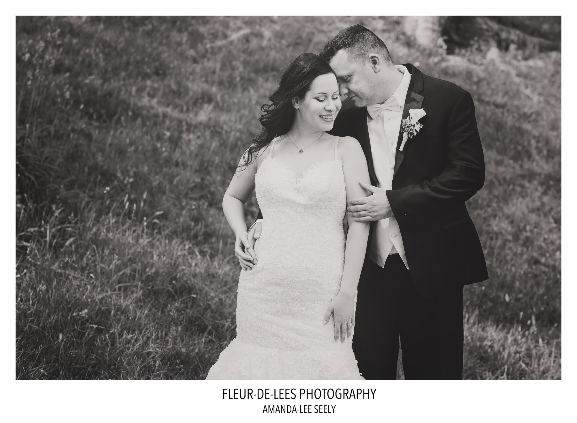 BLOG MELISSA AND ALEX WEDDING 51