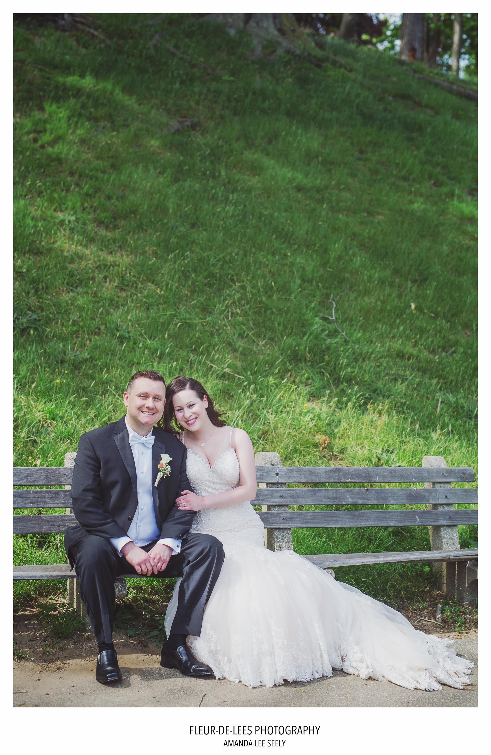 BLOG MELISSA AND ALEX WEDDING 53
