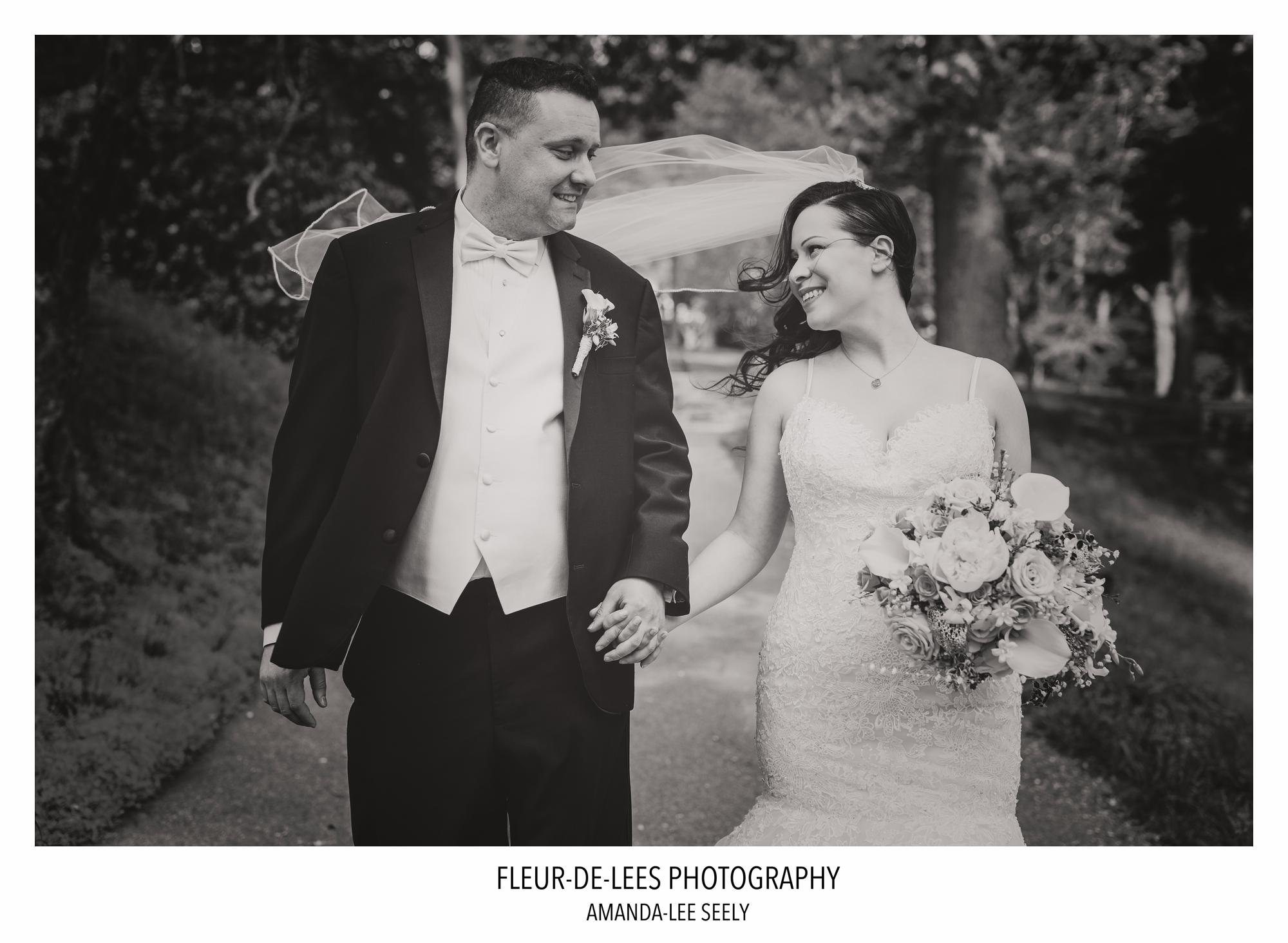 BLOG MELISSA AND ALEX WEDDING 55
