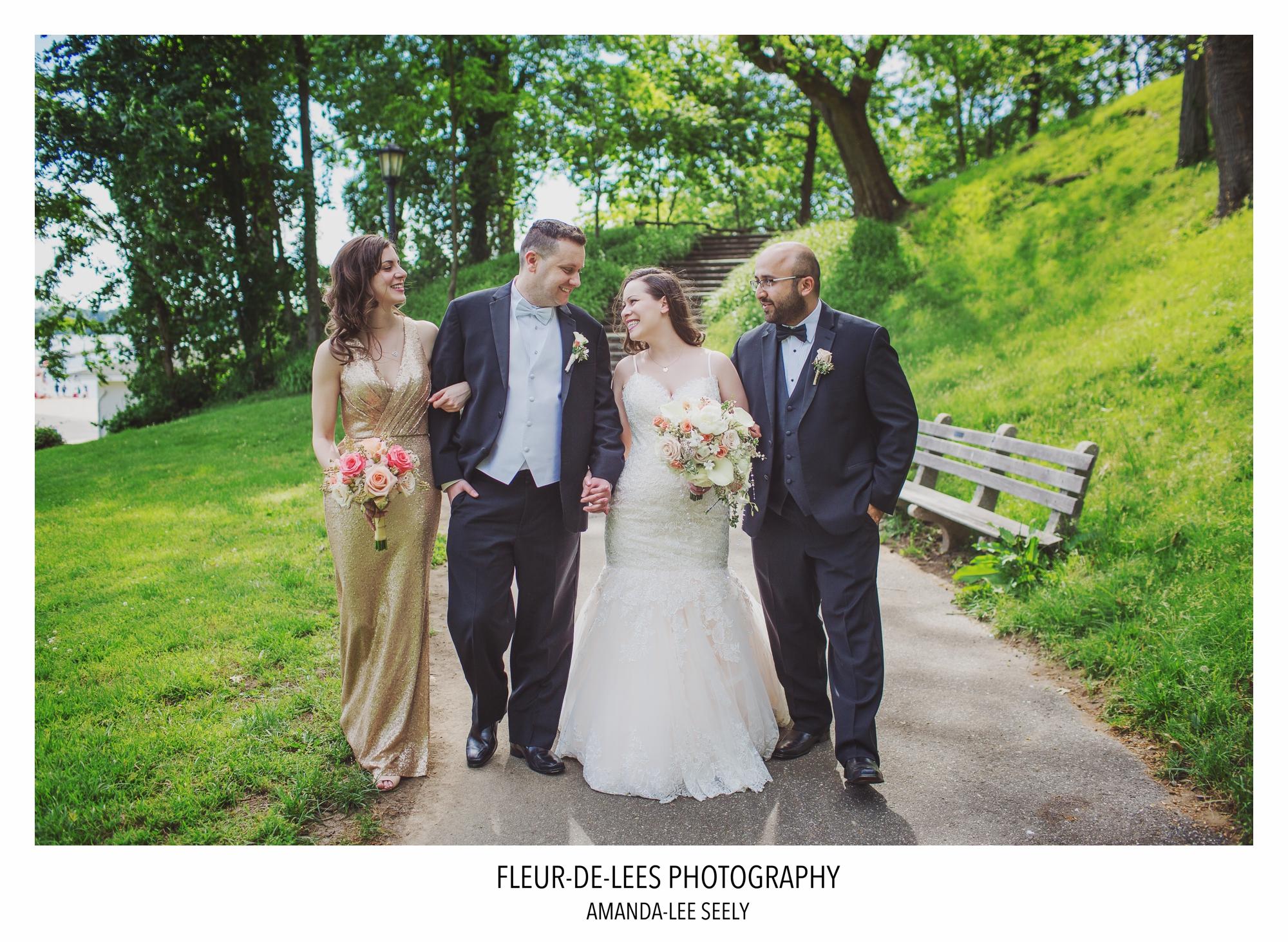 BLOG MELISSA AND ALEX WEDDING 59