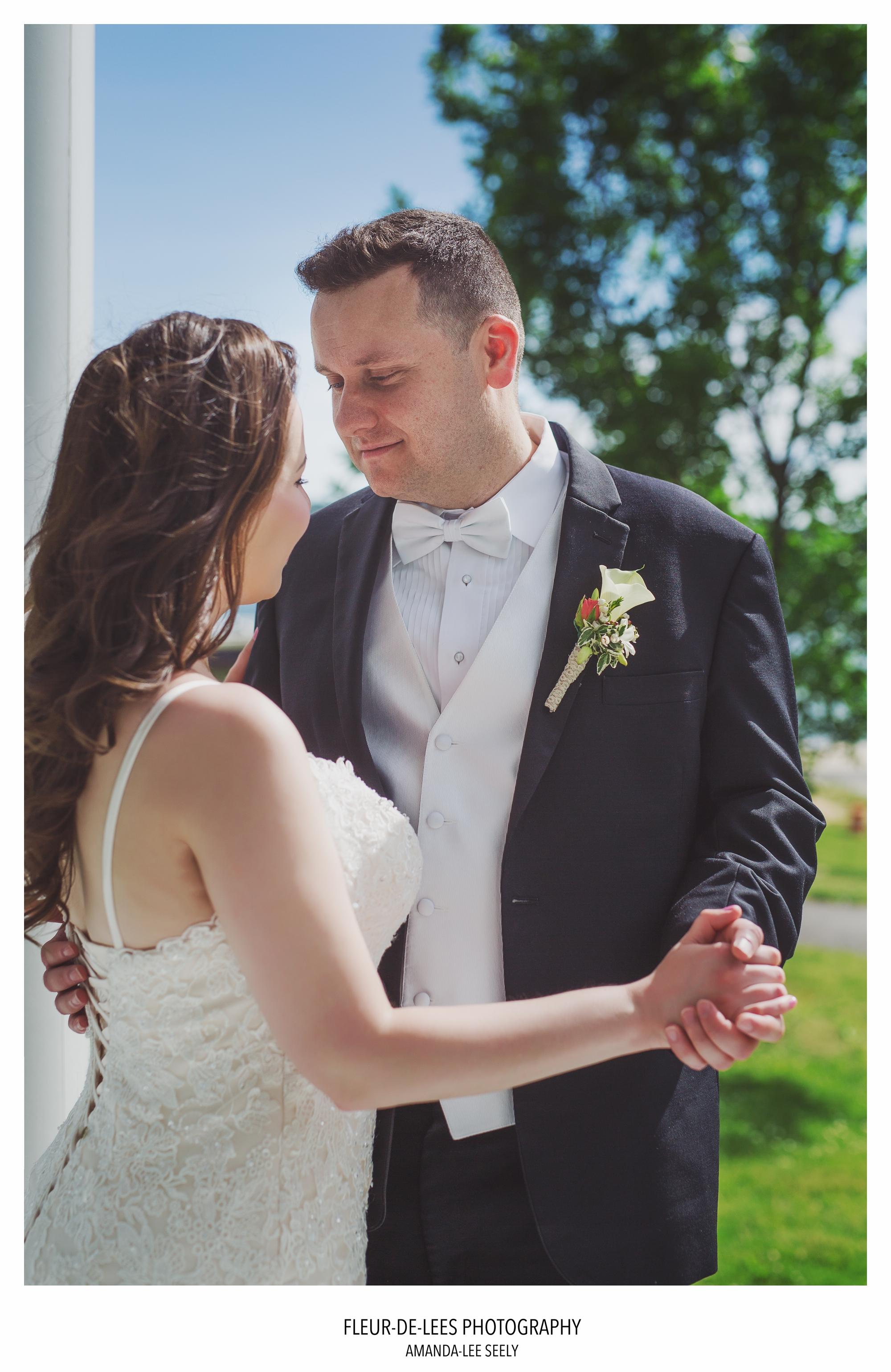 BLOG MELISSA AND ALEX WEDDING 65