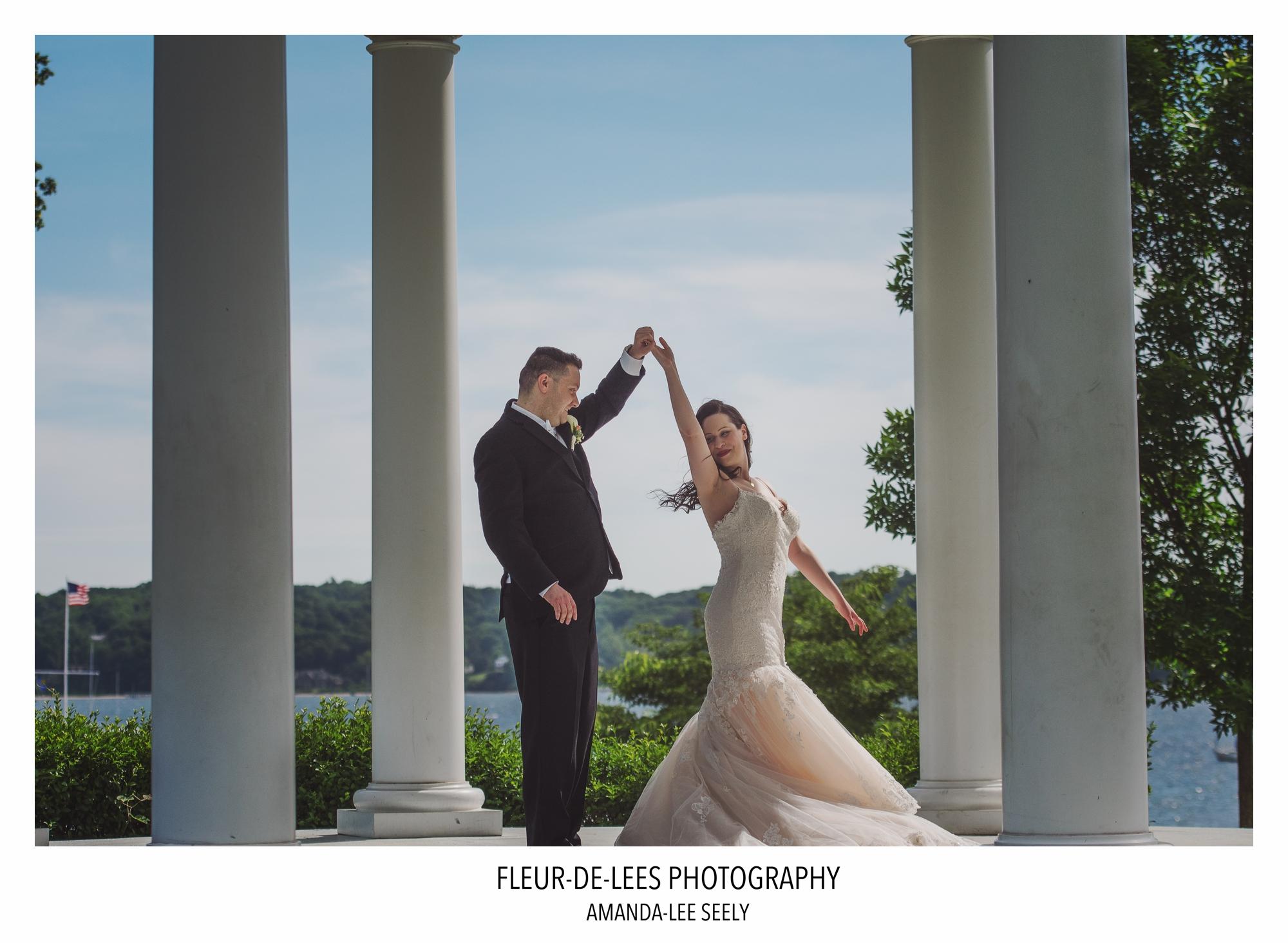 BLOG MELISSA AND ALEX WEDDING 67