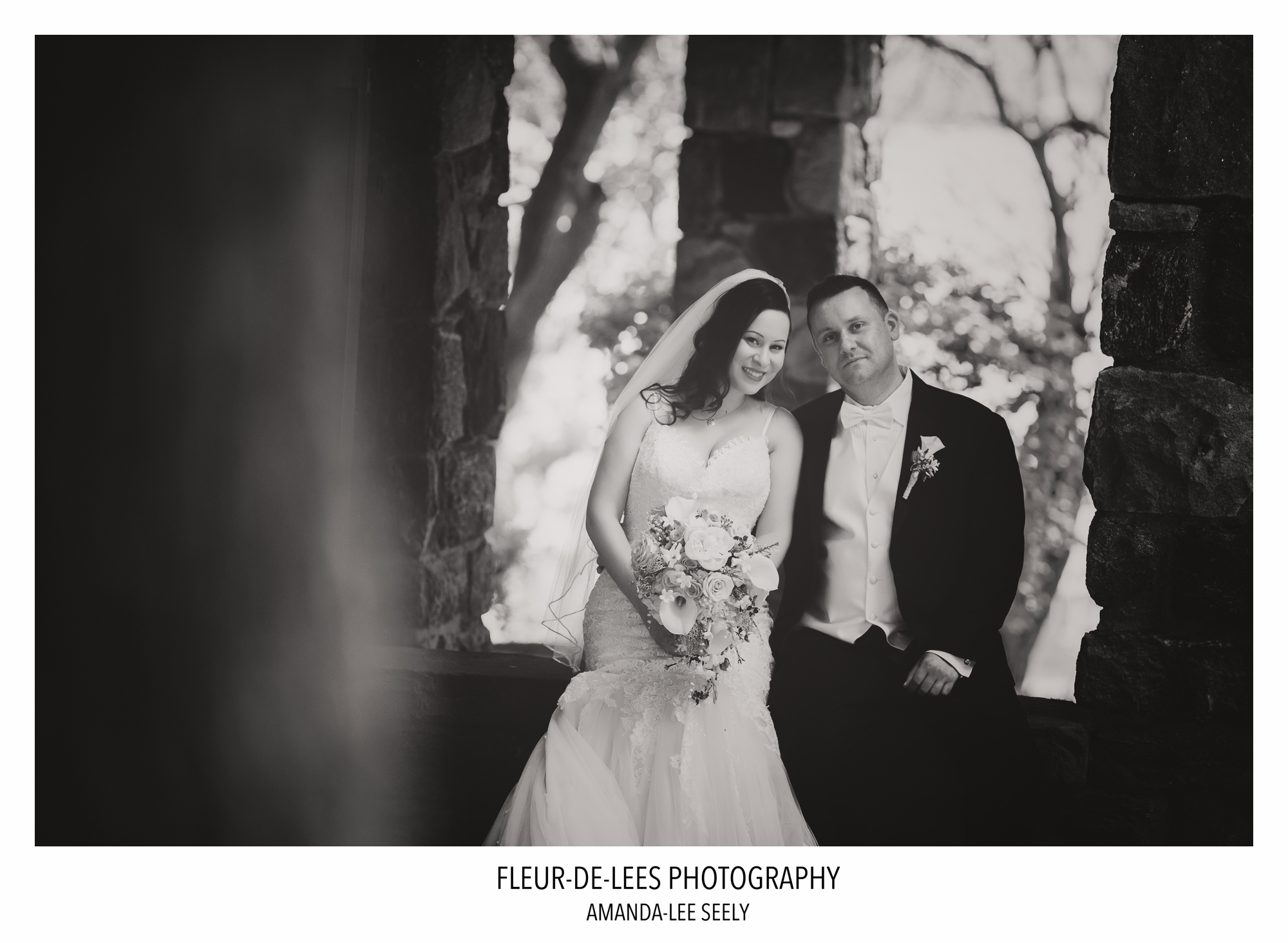 BLOG MELISSA AND ALEX WEDDING 68