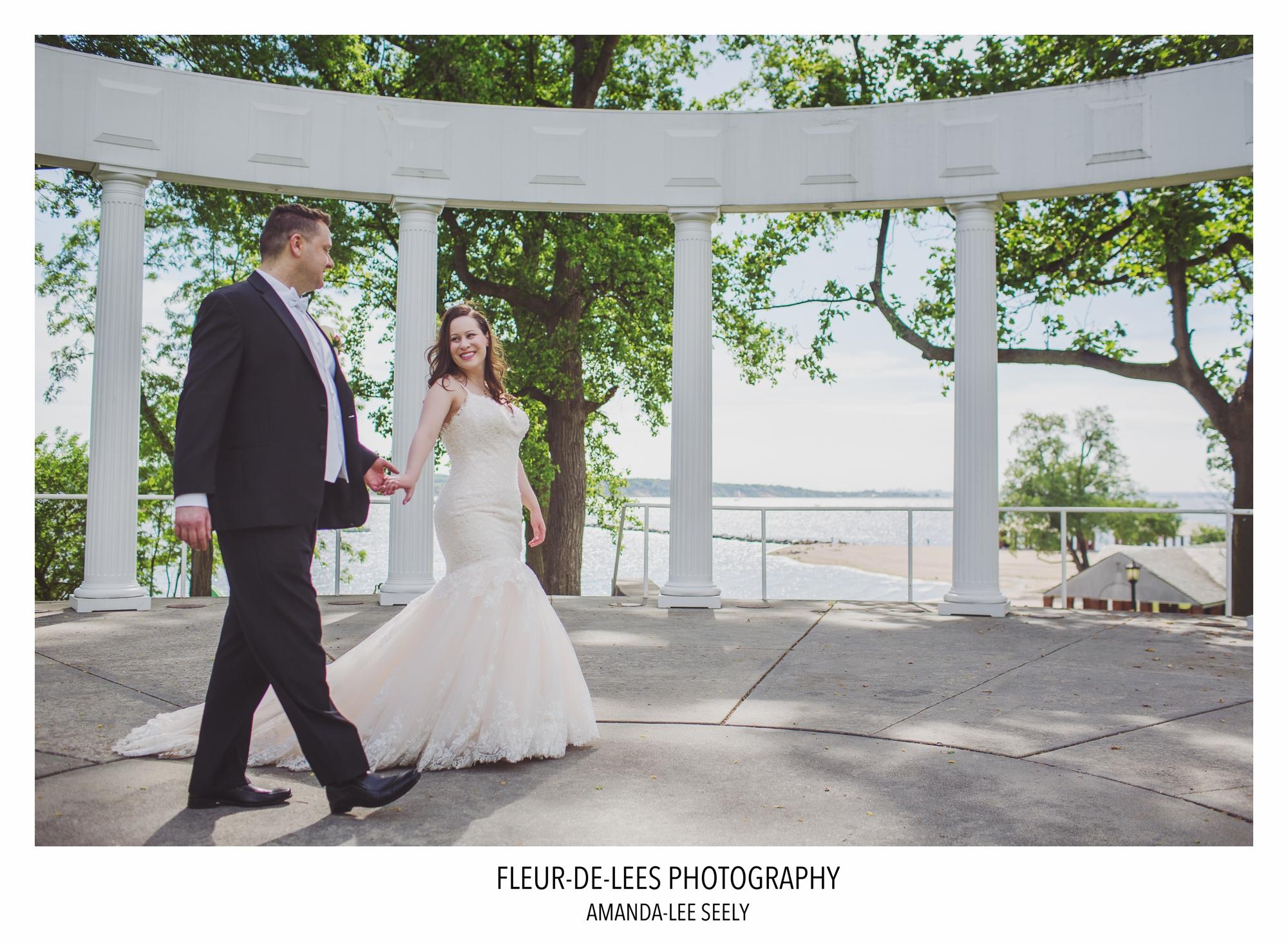 BLOG MELISSA AND ALEX WEDDING 69