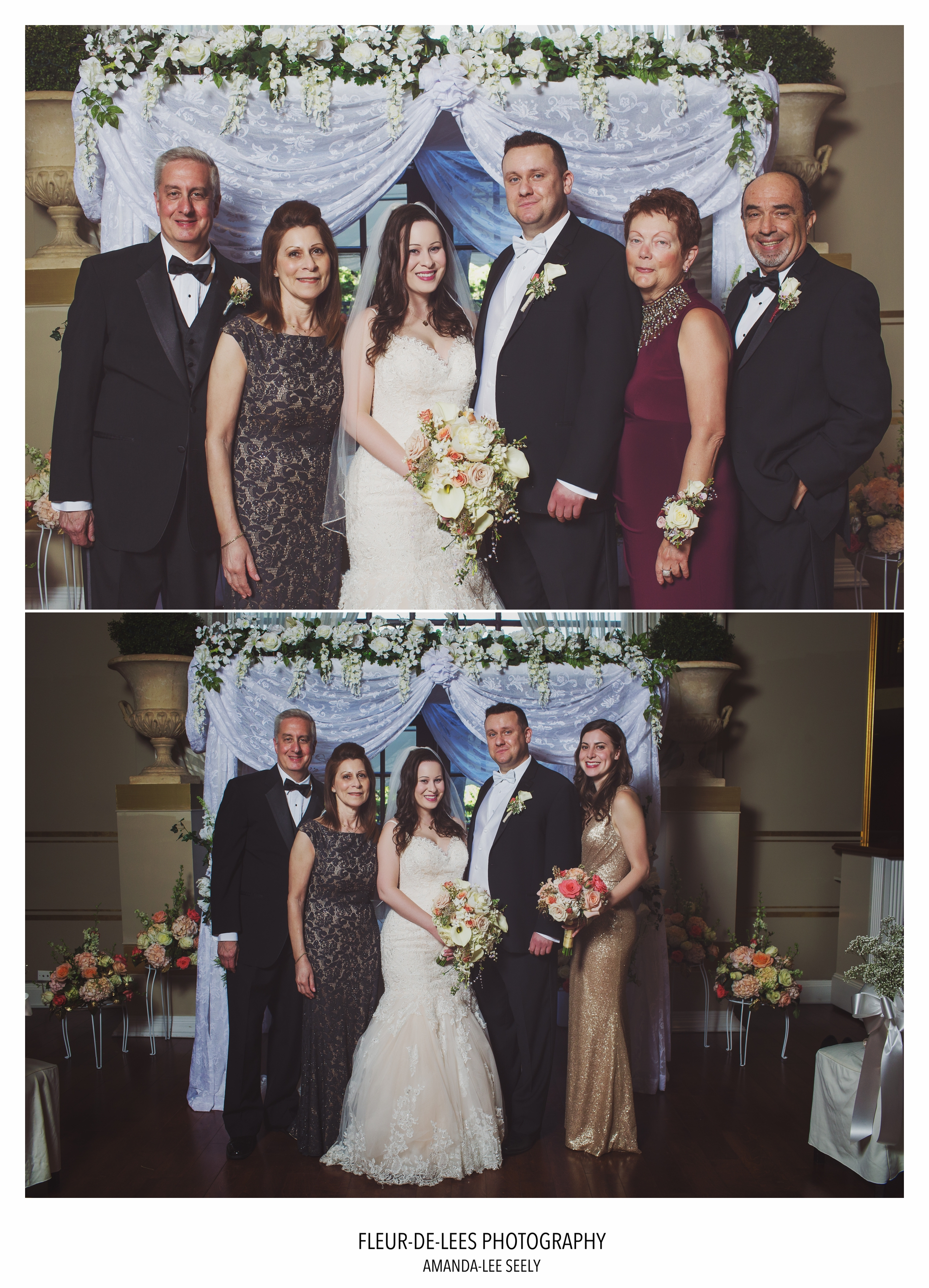 BLOG MELISSA AND ALEX WEDDING 78