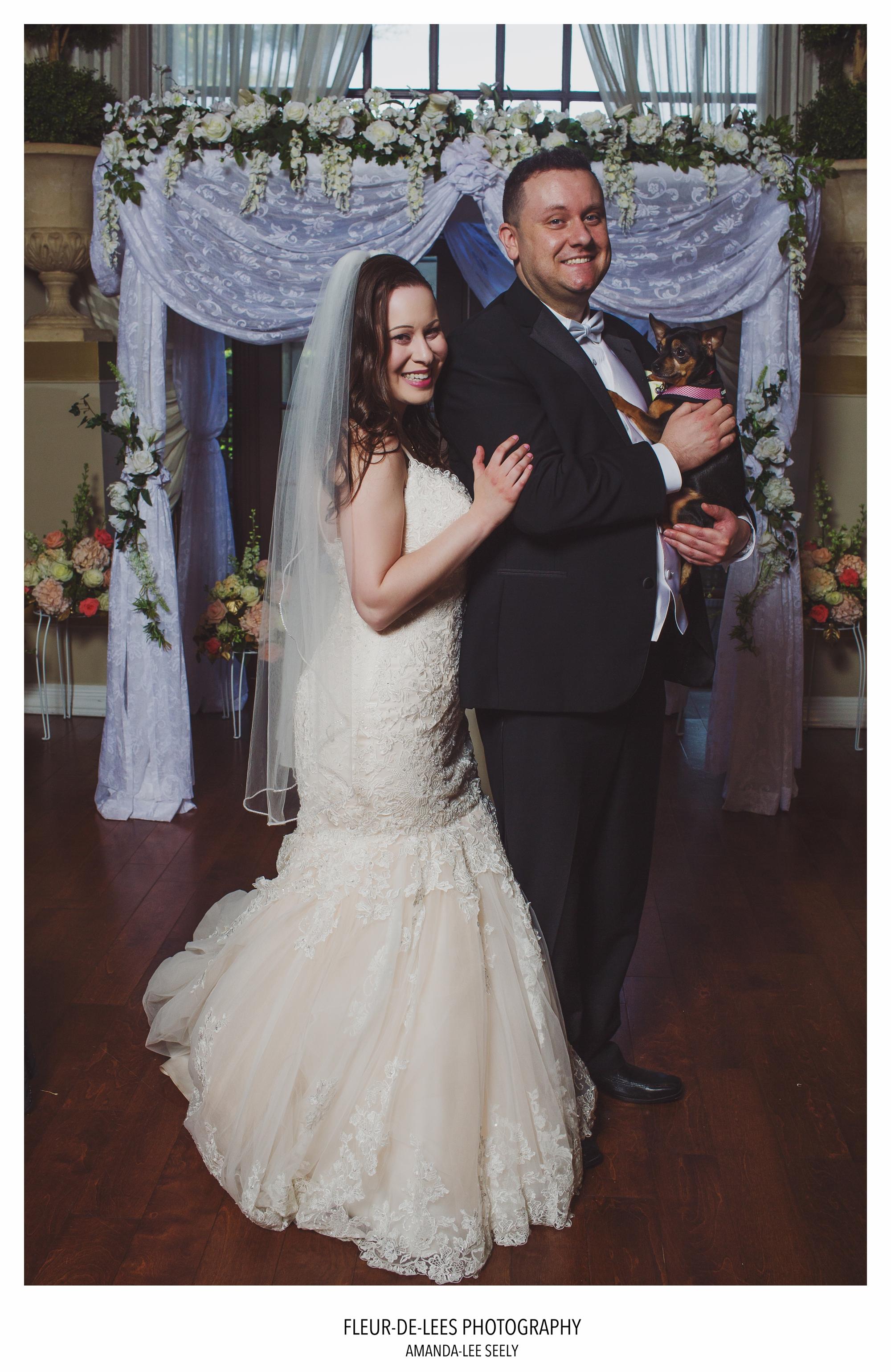 BLOG MELISSA AND ALEX WEDDING 79