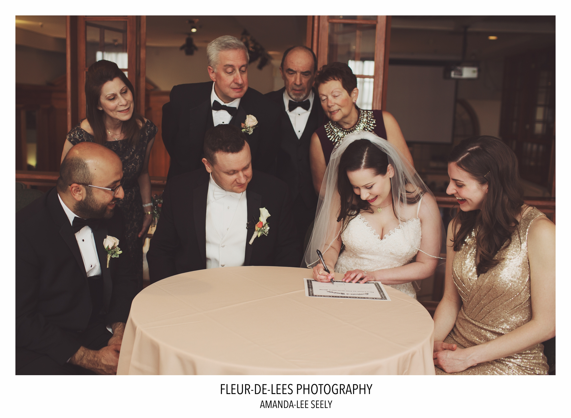 BLOG MELISSA AND ALEX WEDDING 80