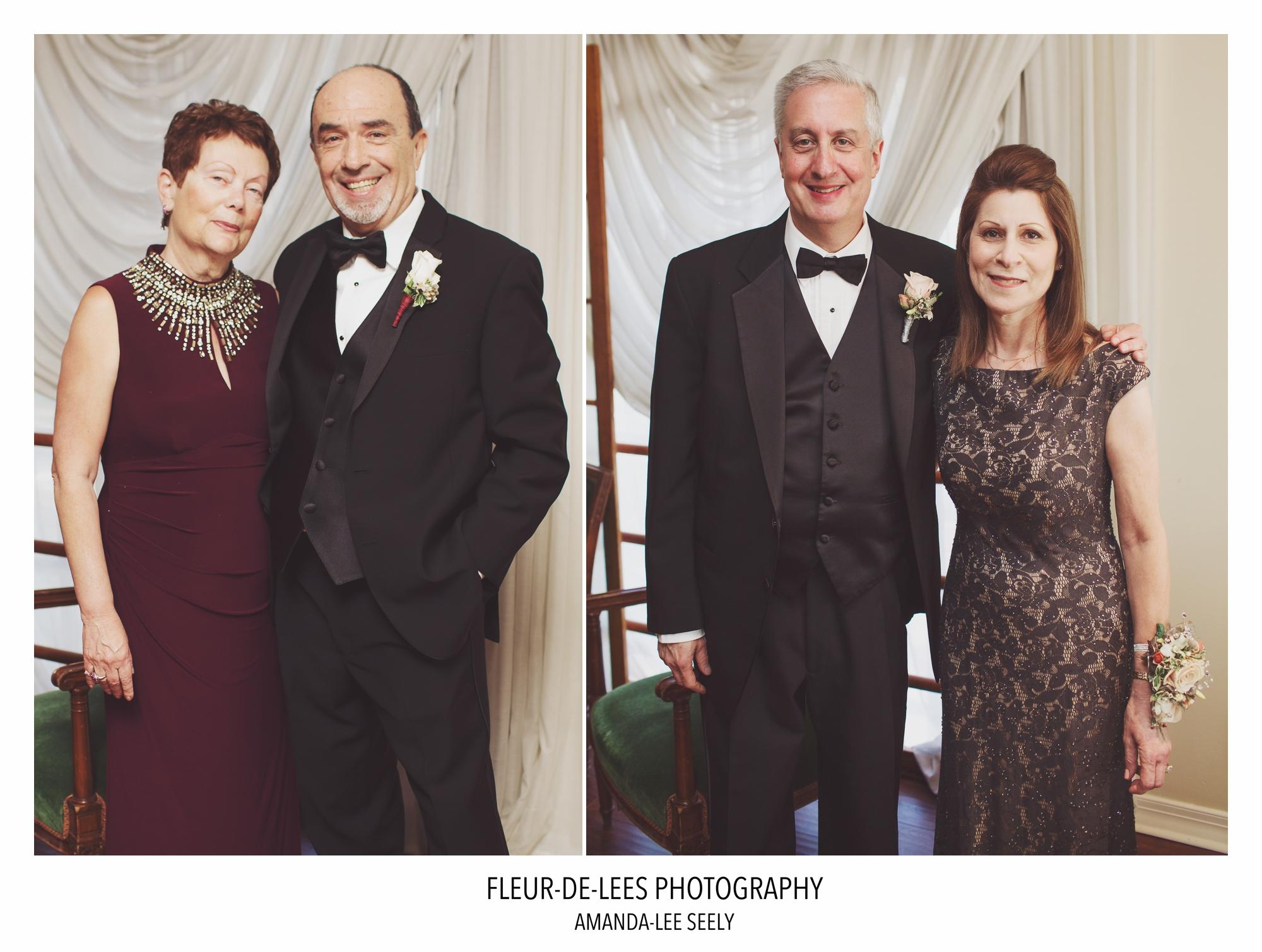 BLOG MELISSA AND ALEX WEDDING 81