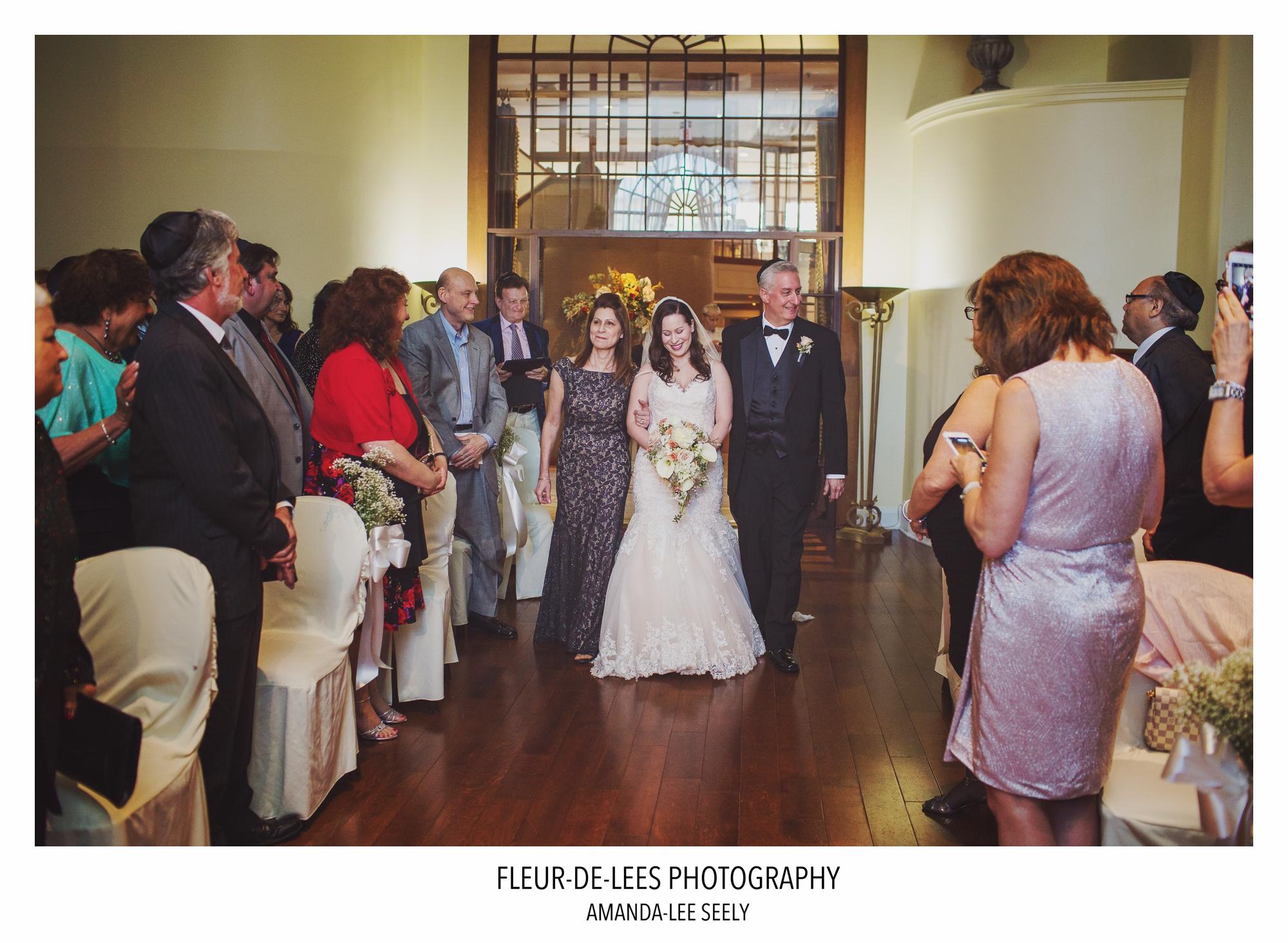 BLOG MELISSA AND ALEX WEDDING 82