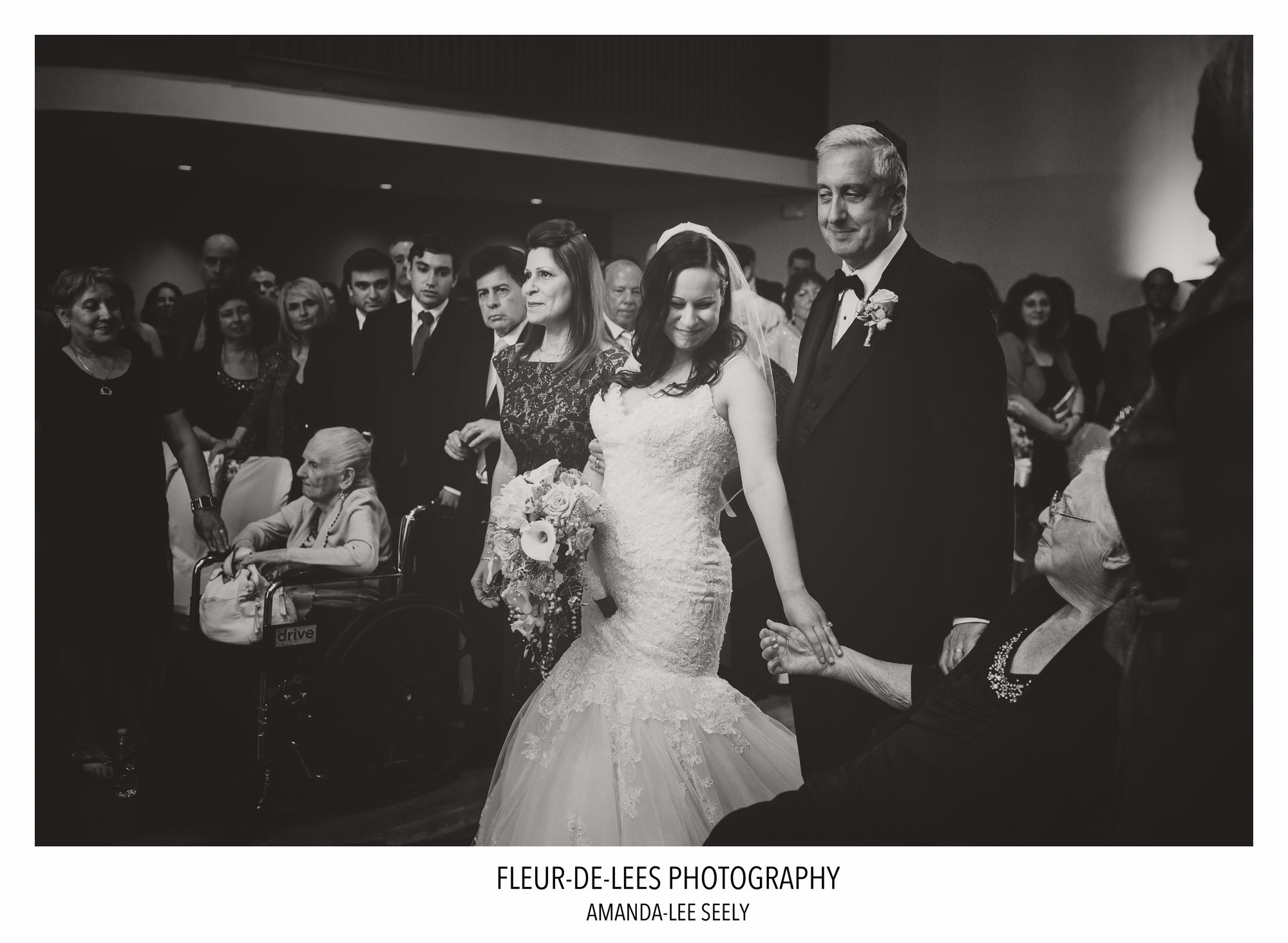 BLOG MELISSA AND ALEX WEDDING 83