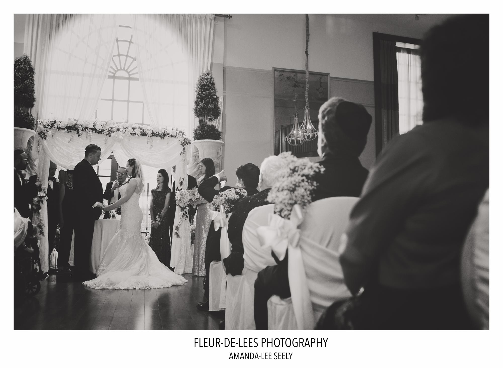 BLOG MELISSA AND ALEX WEDDING 86