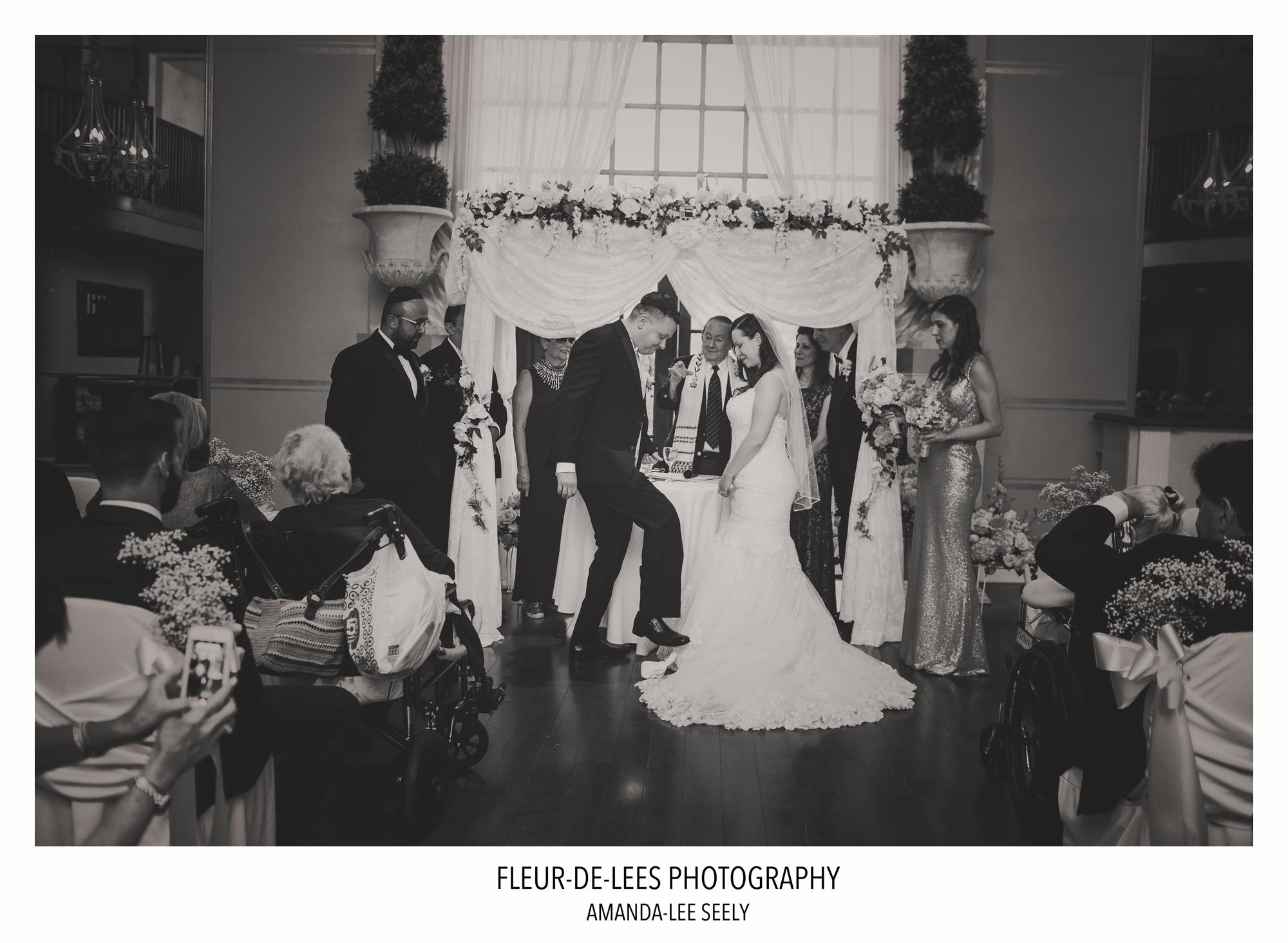 BLOG MELISSA AND ALEX WEDDING 87
