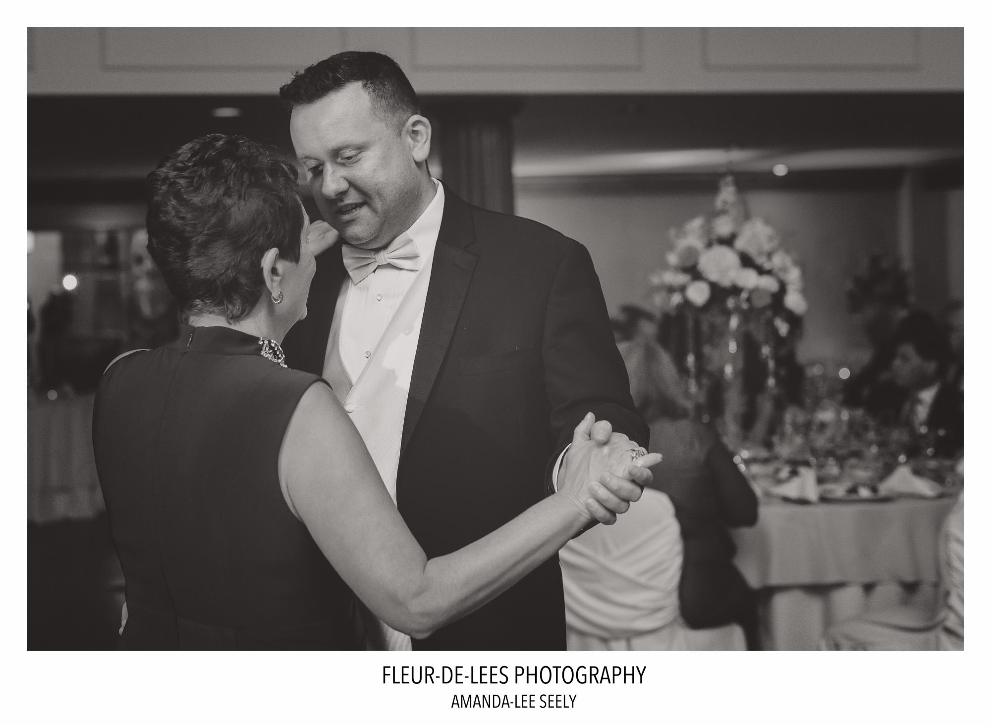 BLOG MELISSA AND ALEX WEDDING 95