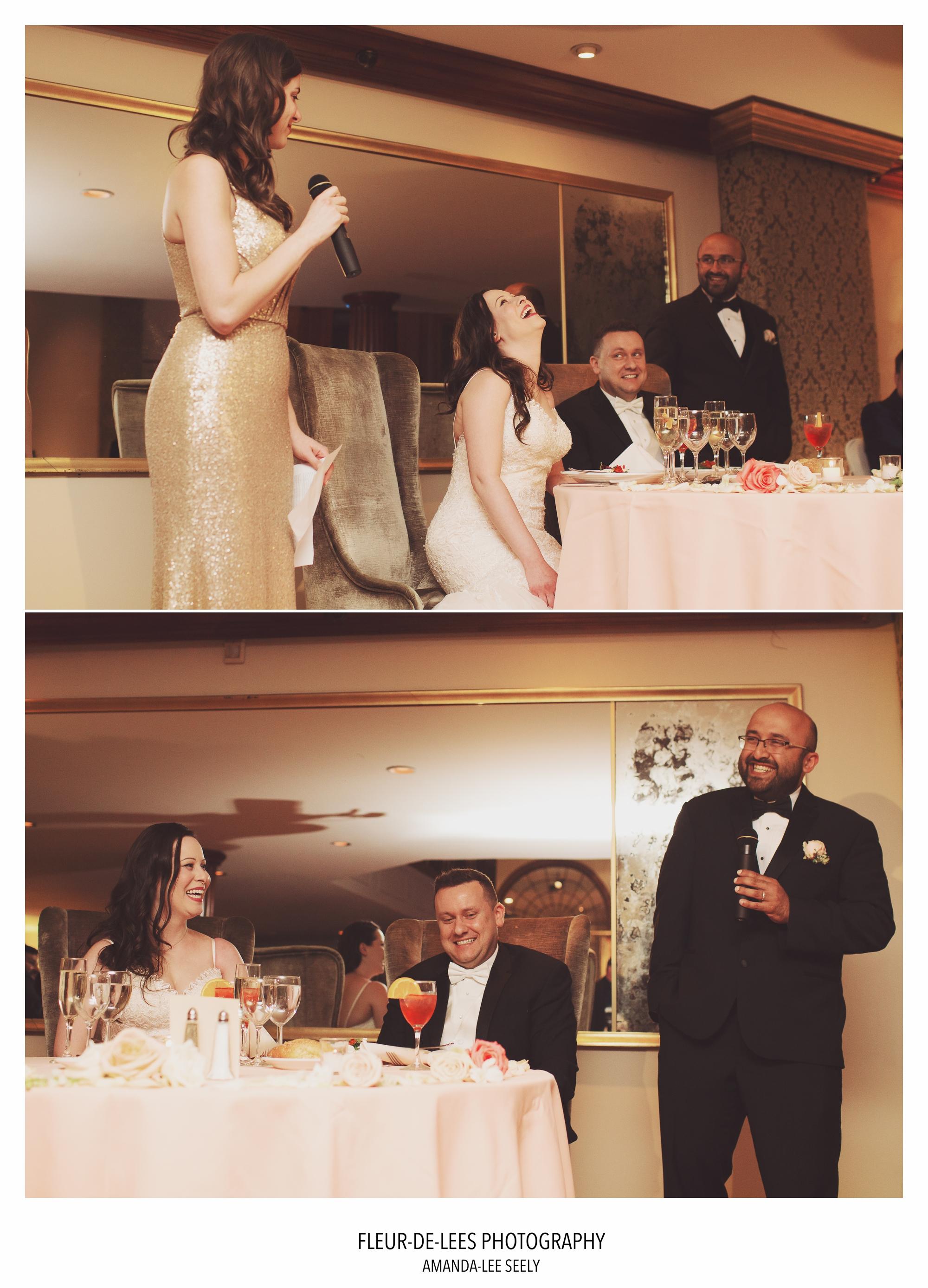 BLOG MELISSA AND ALEX WEDDING 96