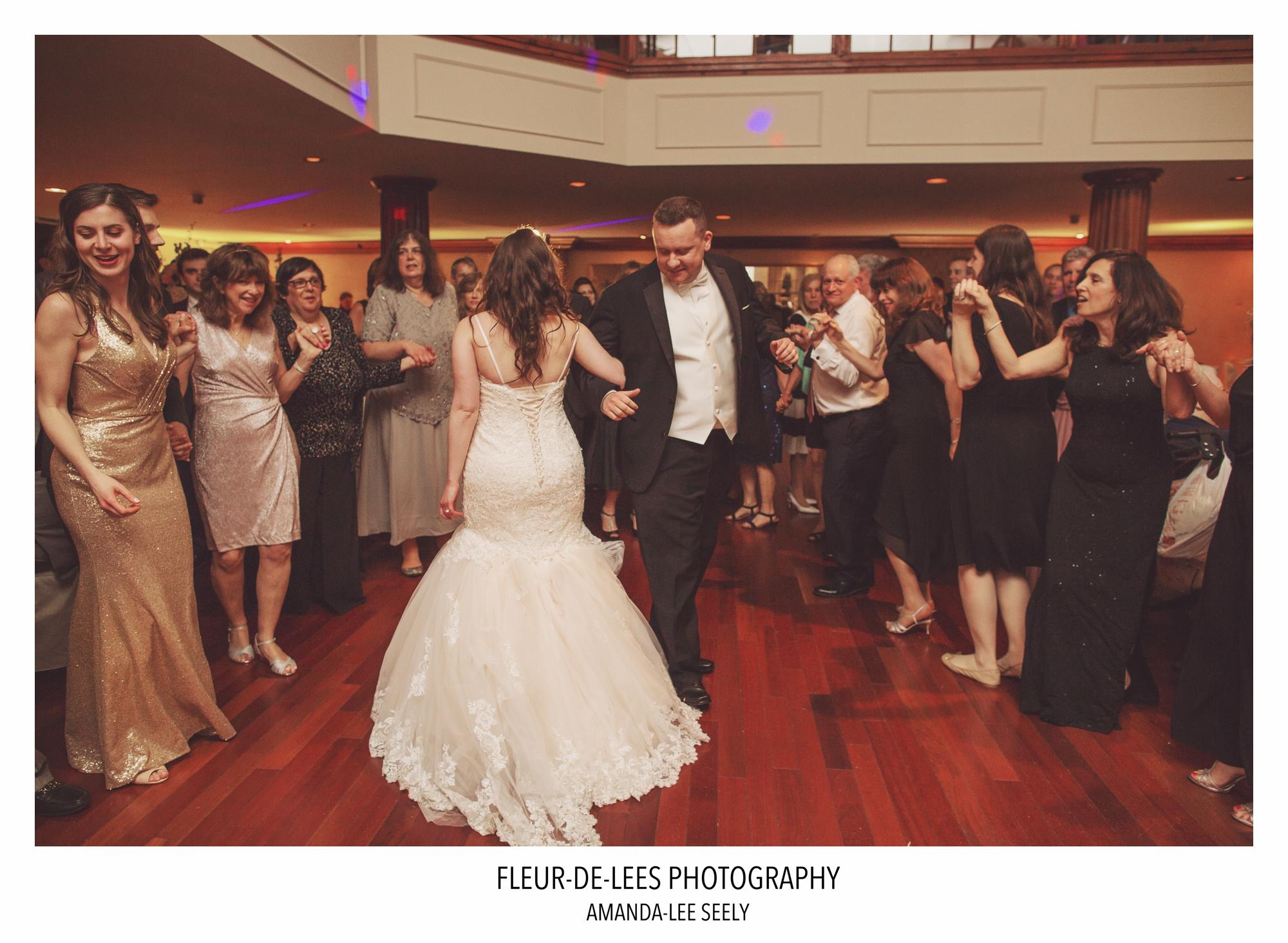 BLOG MELISSA AND ALEX WEDDING 97