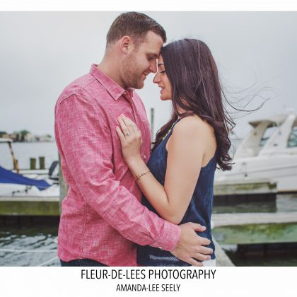 Nicole and Danny Engaged. Old Bethpage Restoration Village. Old Bethpage, NY. Long Island Wedding Photographer.