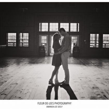 Jen and Eric Engaged. Martha Clara Vineyards. Riverhead, NY. Long Island Wedding Photographer.