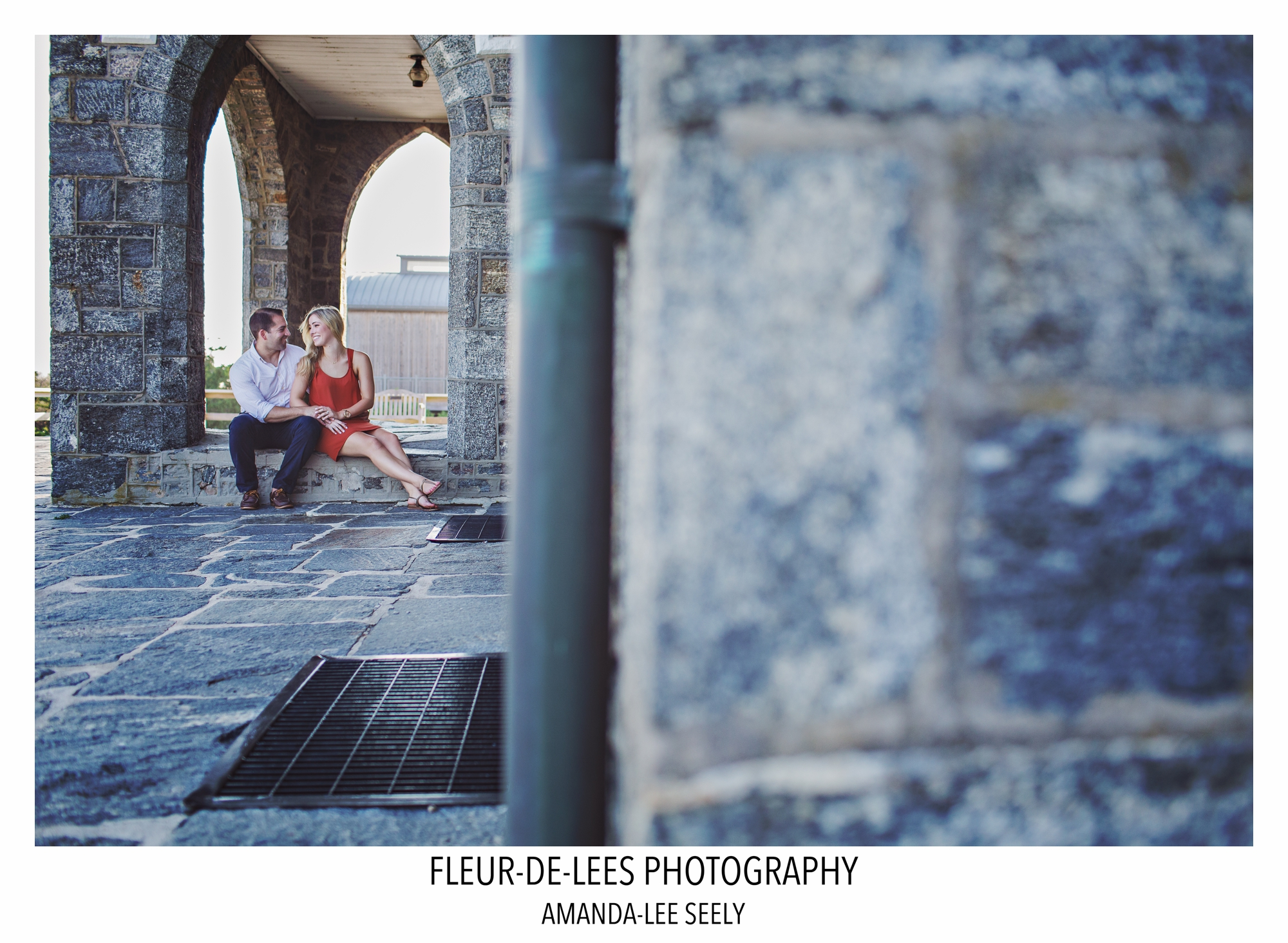 BLOG ENGAGEMENT VERONICA AND KYLE 12