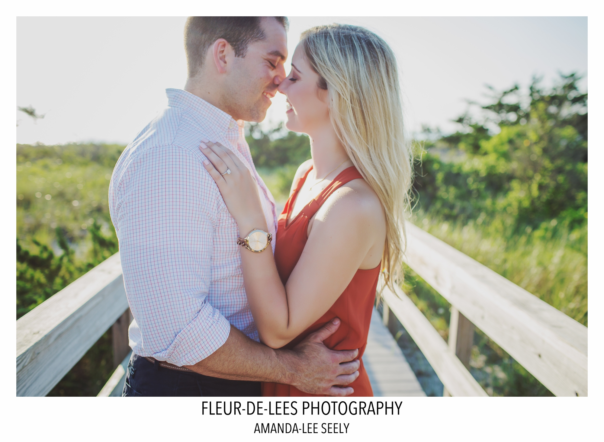 BLOG ENGAGEMENT VERONICA AND KYLE 13