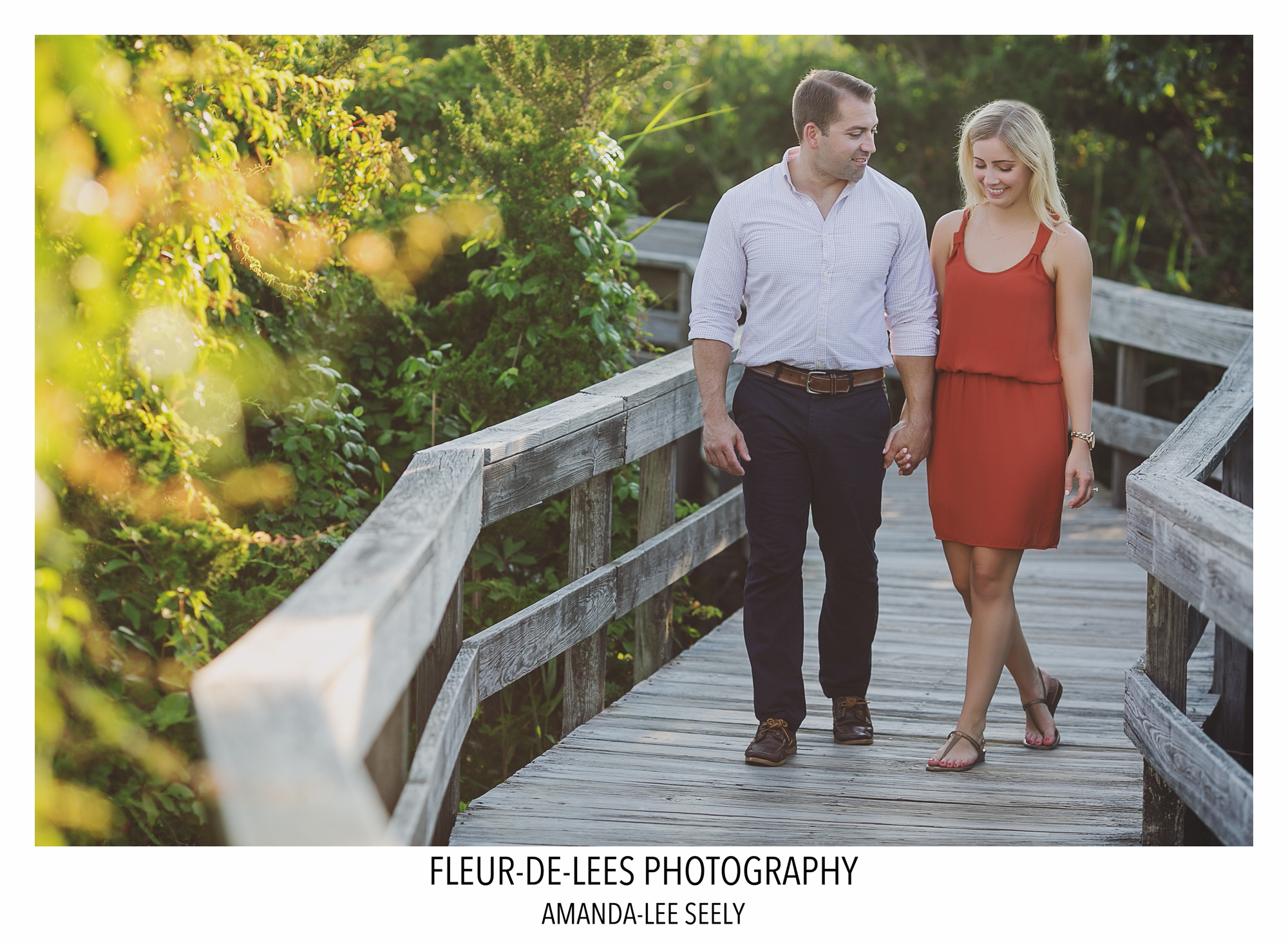 BLOG ENGAGEMENT VERONICA AND KYLE 14