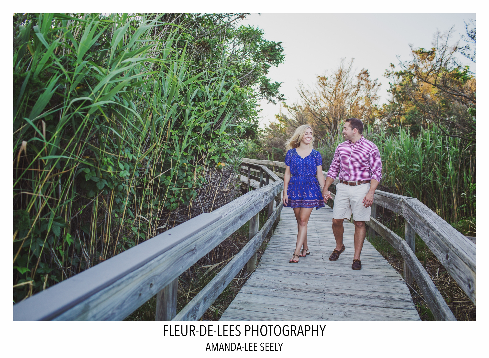 BLOG ENGAGEMENT VERONICA AND KYLE 19