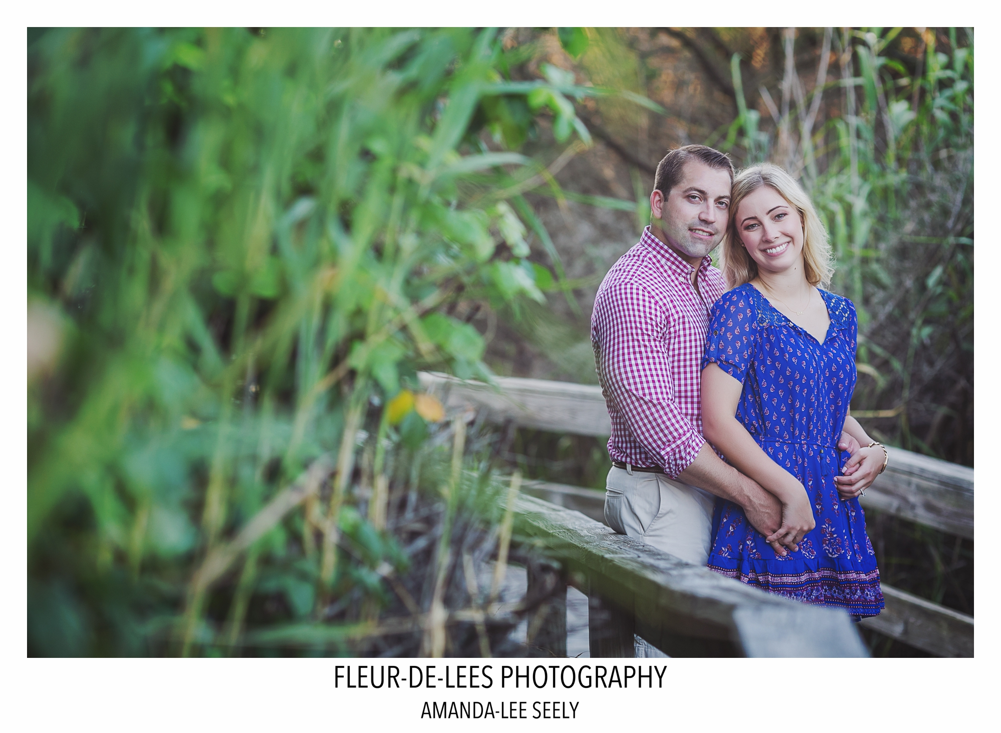 BLOG ENGAGEMENT VERONICA AND KYLE 23