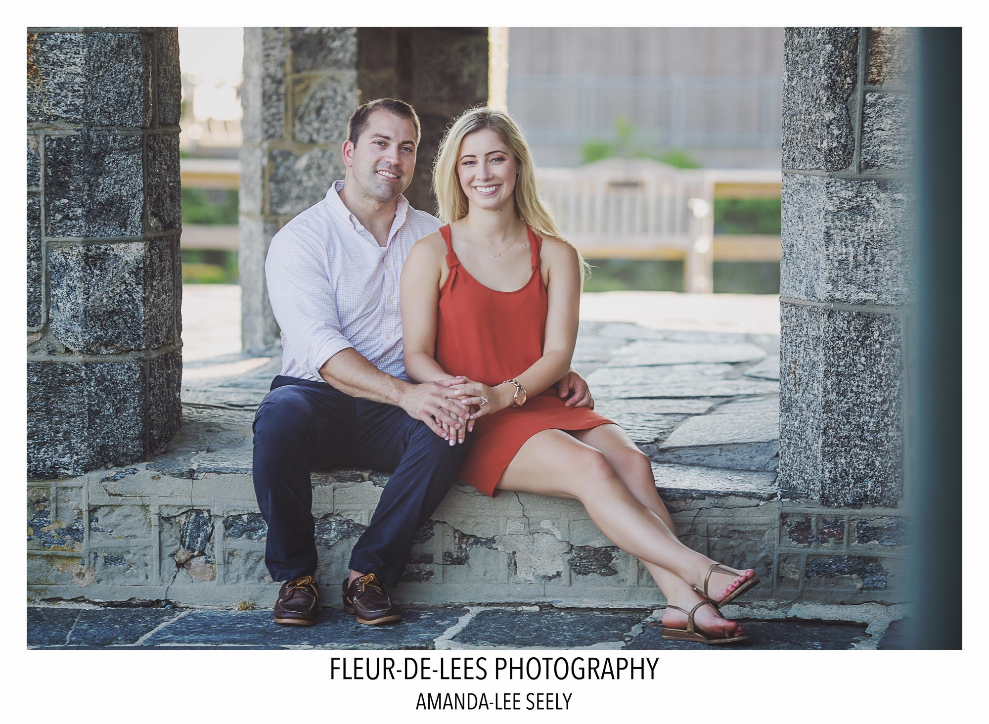 BLOG ENGAGEMENT VERONICA AND KYLE 3