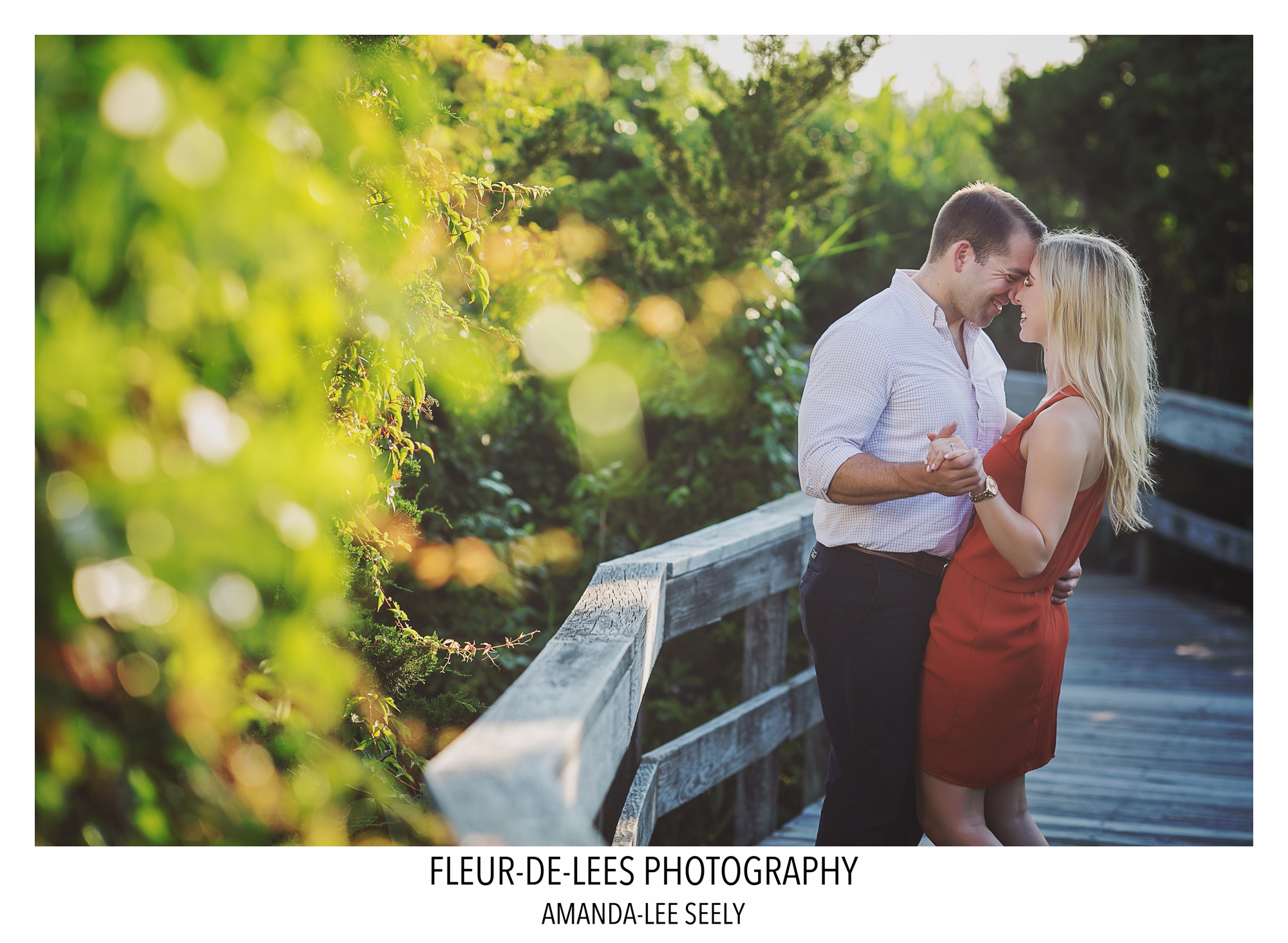 BLOG ENGAGEMENT VERONICA AND KYLE 35