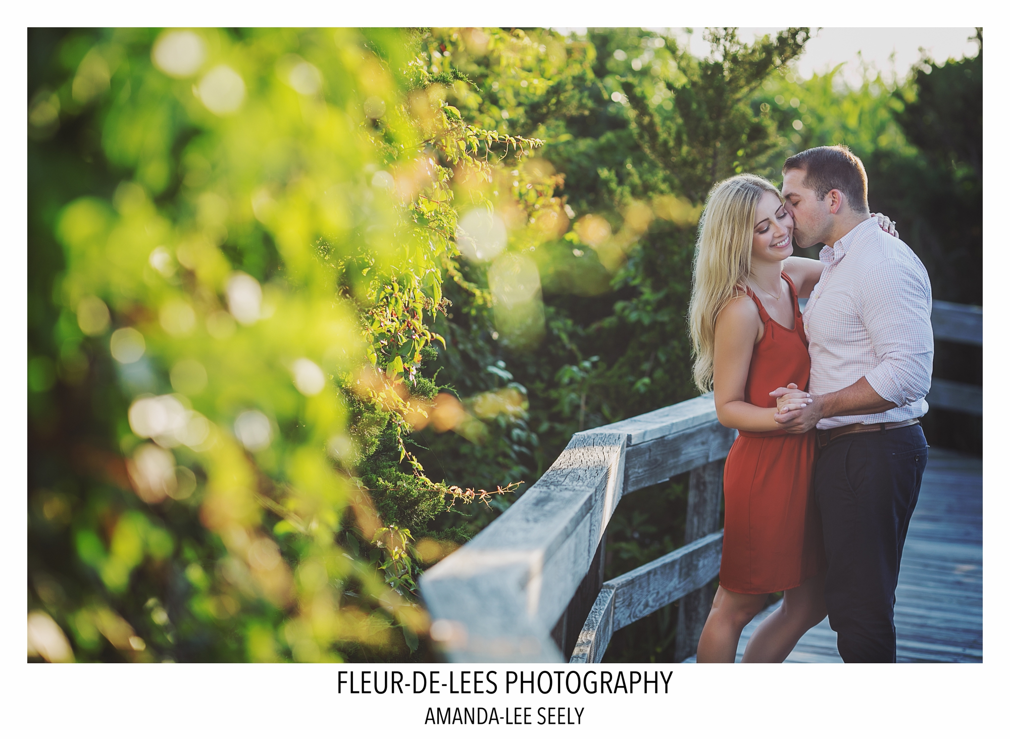 BLOG ENGAGEMENT VERONICA AND KYLE 5