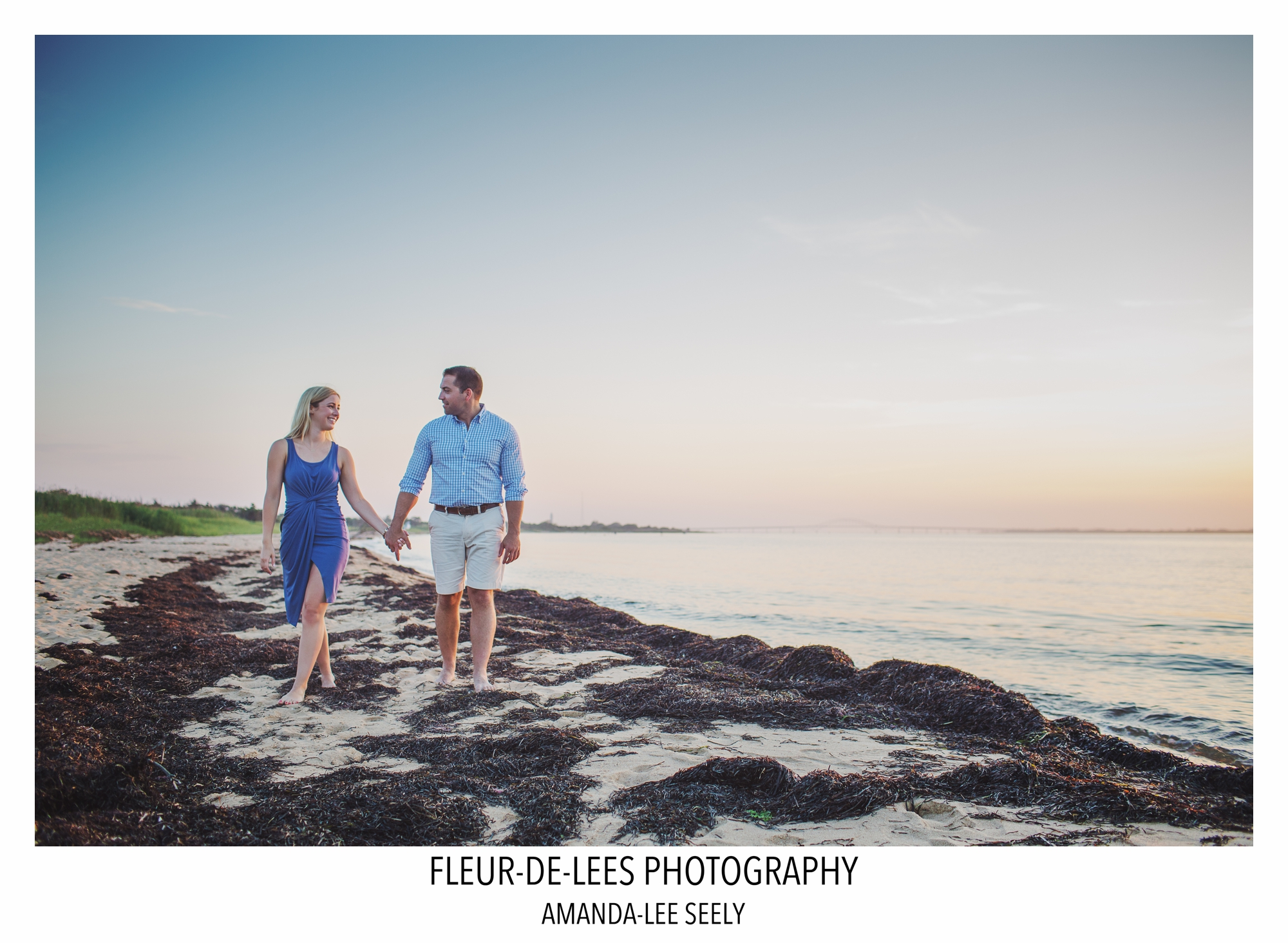 BLOG ENGAGEMENT VERONICA AND KYLE 7