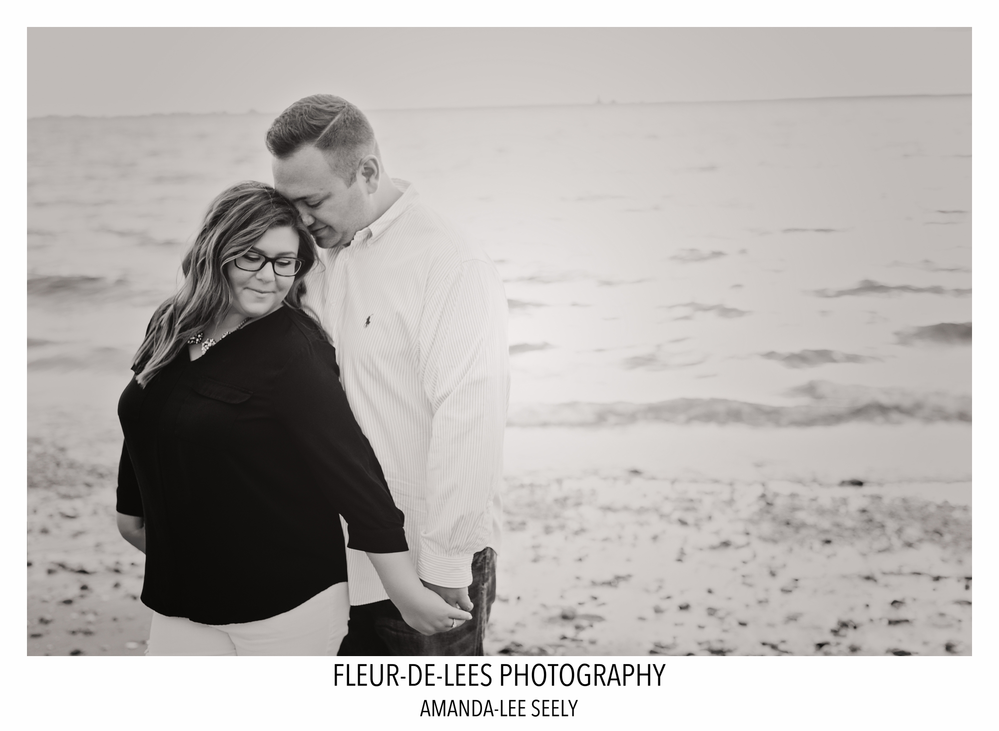 BLOG JESSICA AND KEITH ENGAGEMENT  3