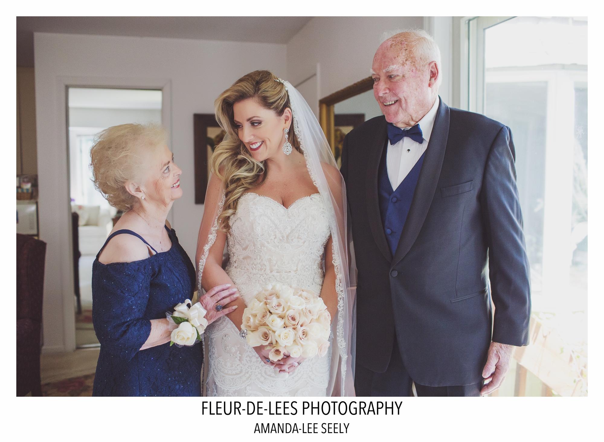 BLOG MIKE AND KAREN WEDDING  26