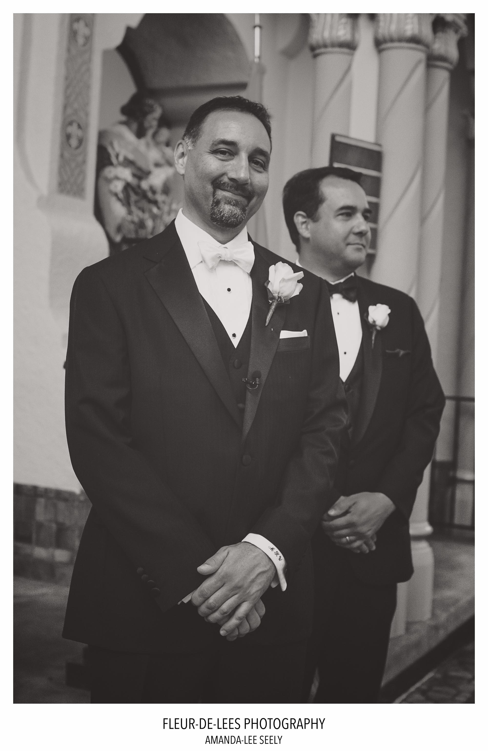 BLOG MIKE AND KAREN WEDDING  35