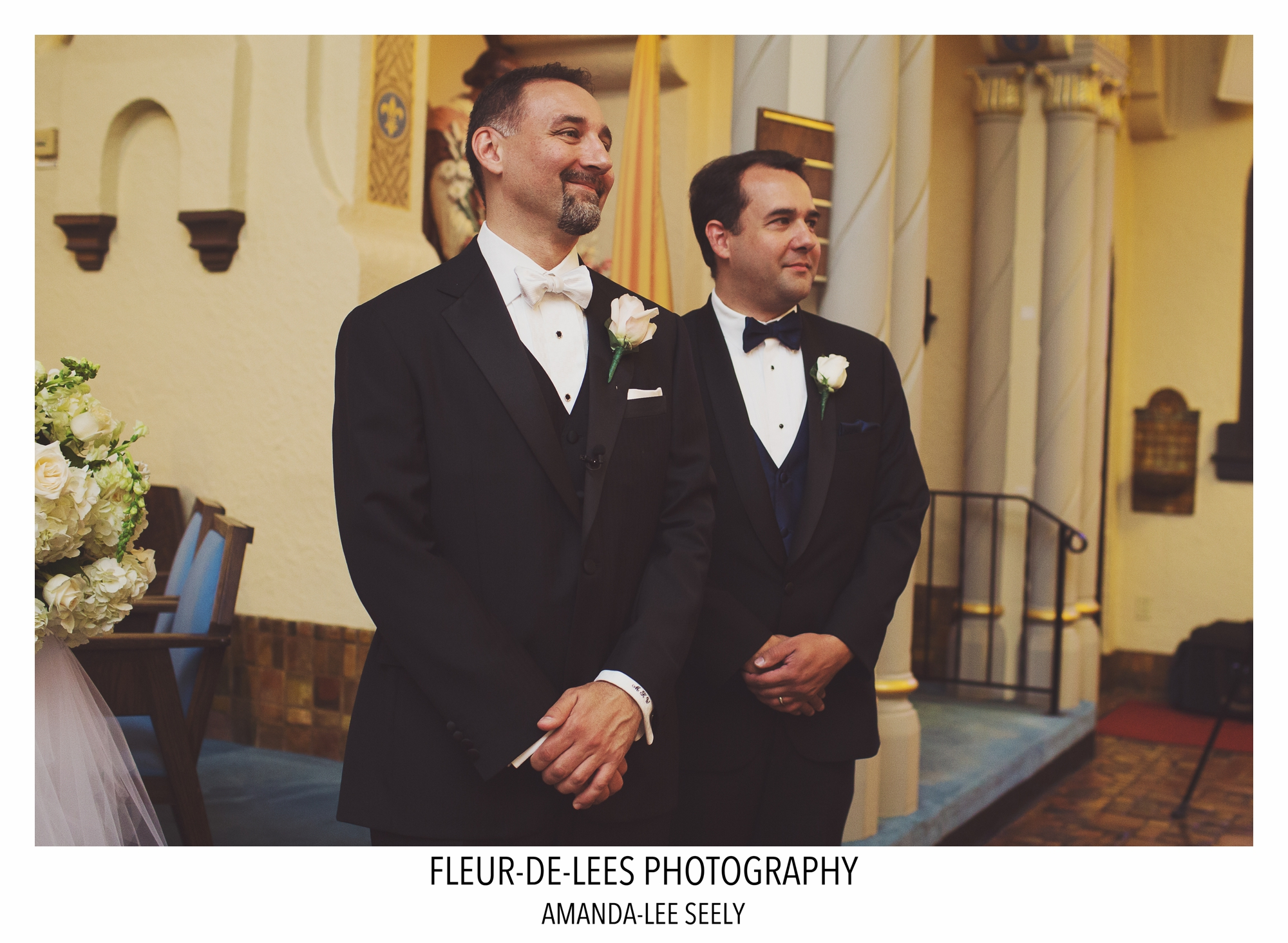 BLOG MIKE AND KAREN WEDDING  37