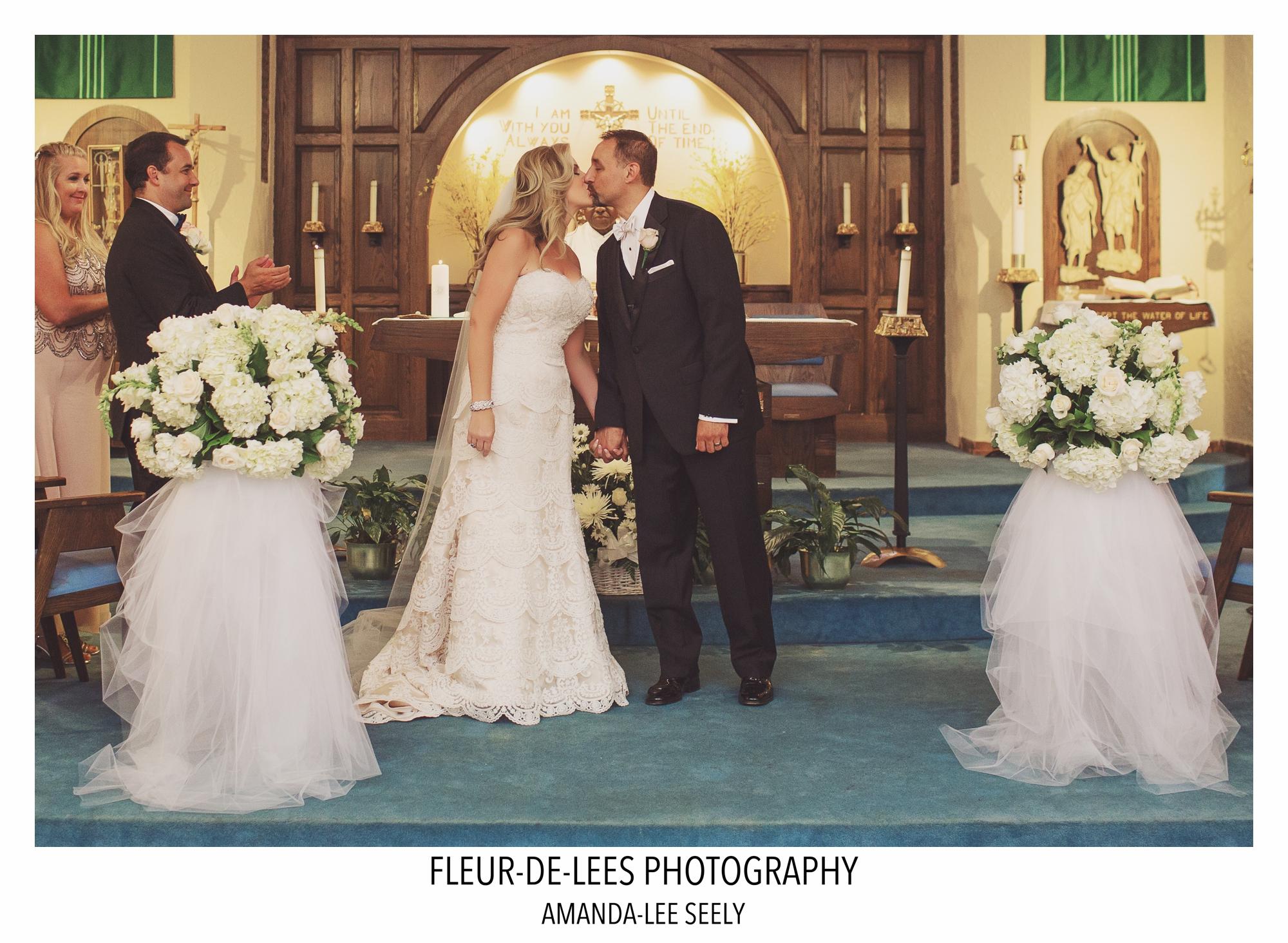 BLOG MIKE AND KAREN WEDDING  50