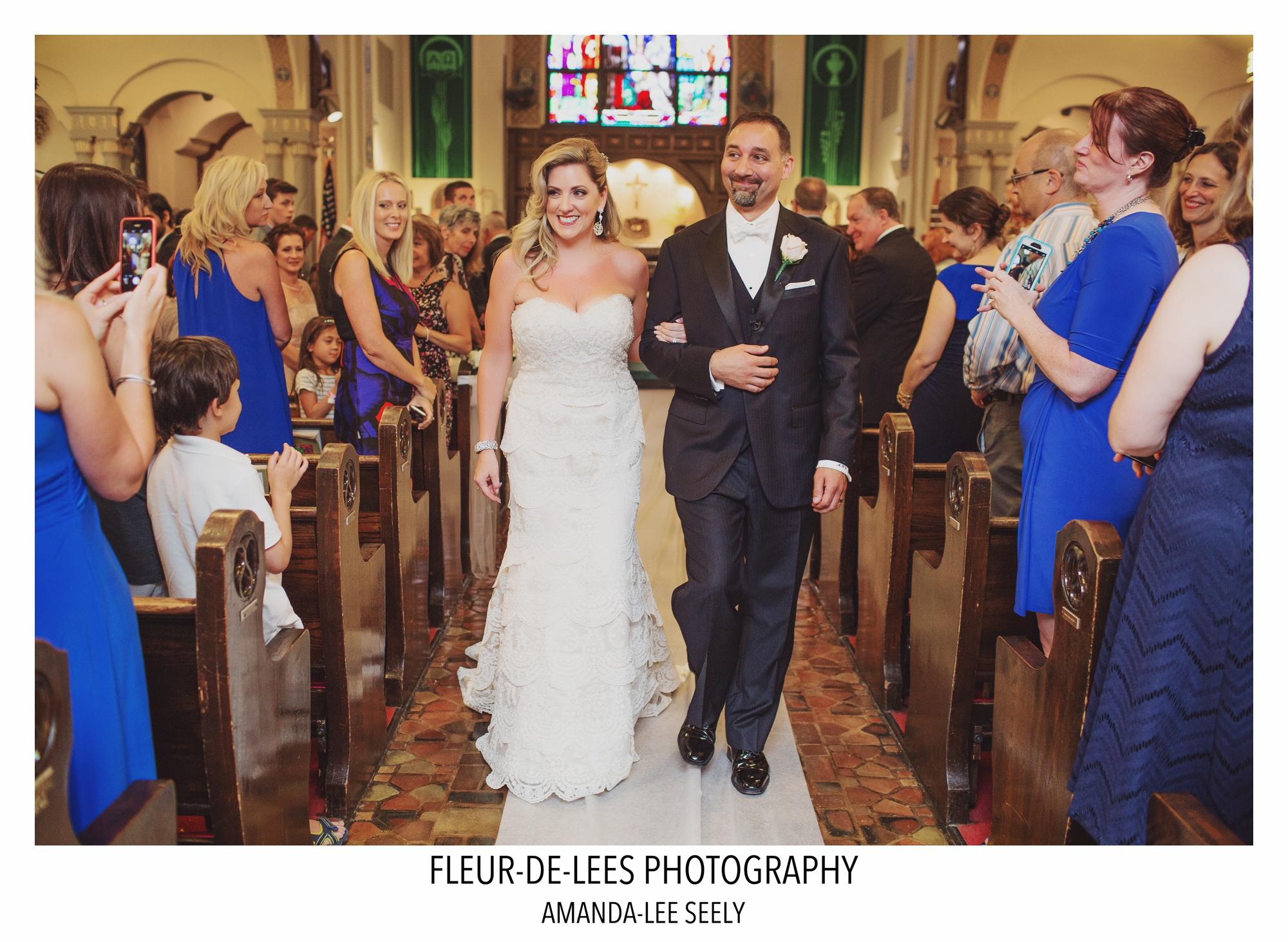 BLOG MIKE AND KAREN WEDDING  51