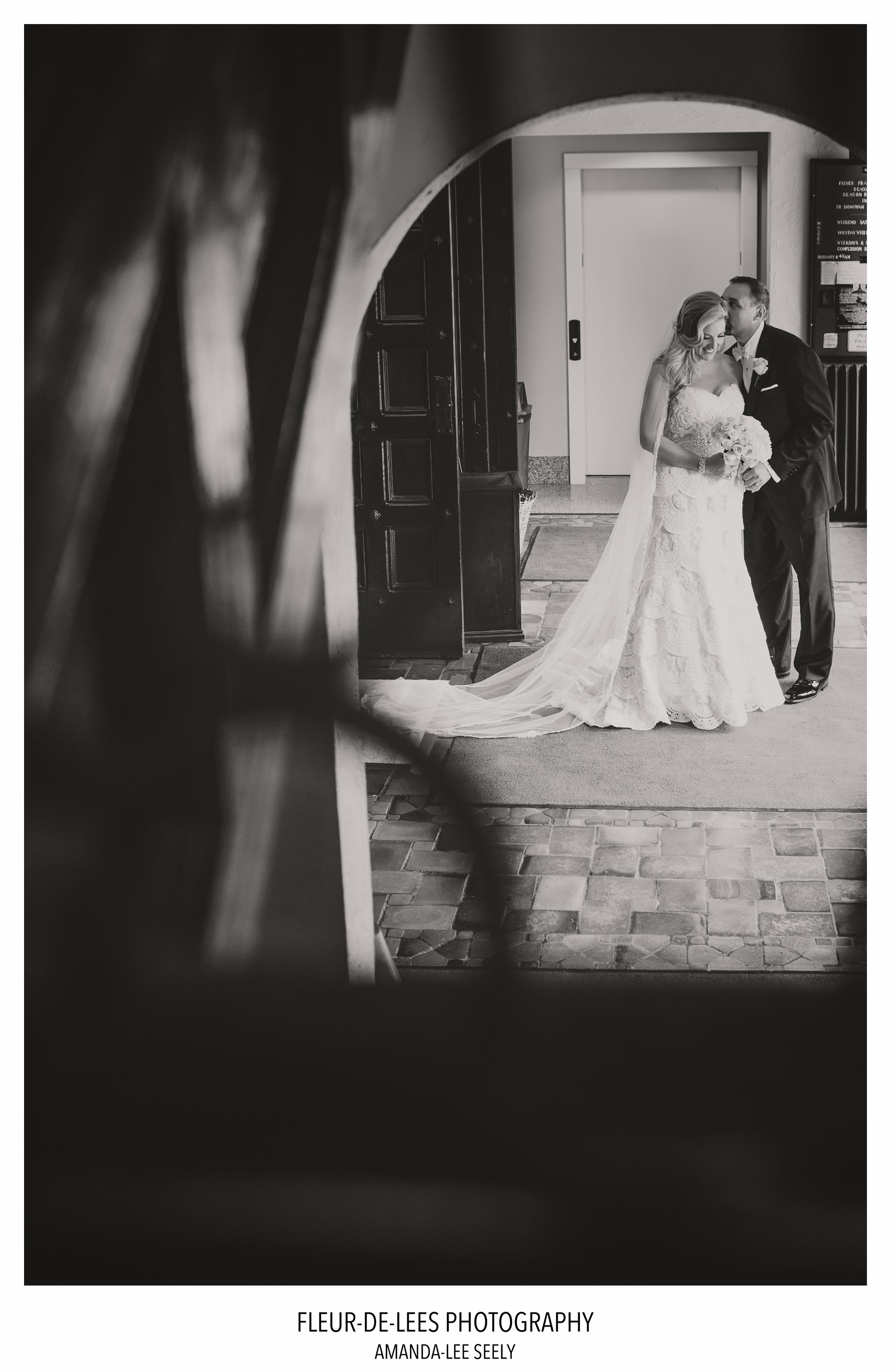 BLOG MIKE AND KAREN WEDDING  53