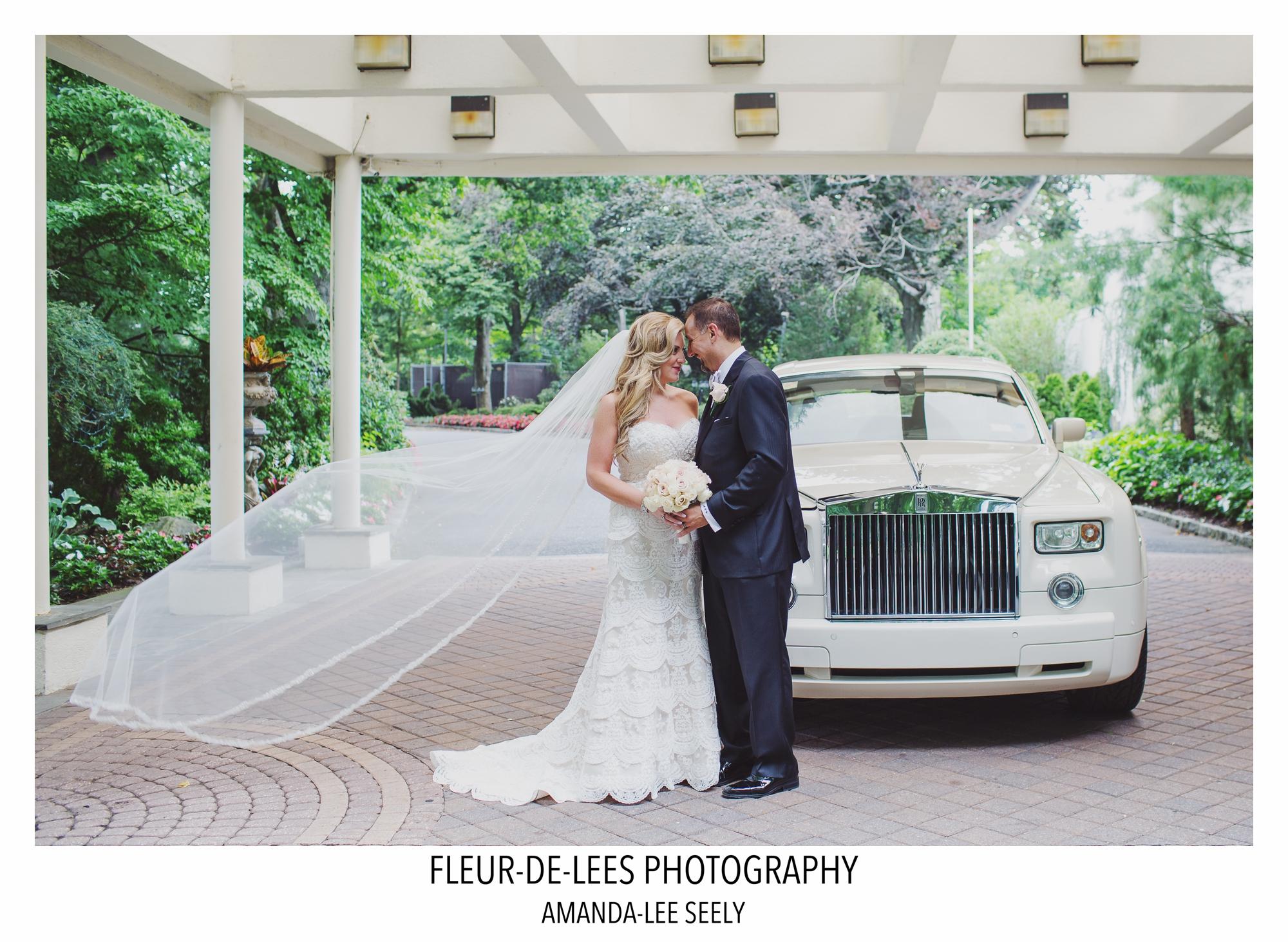 BLOG MIKE AND KAREN WEDDING  55