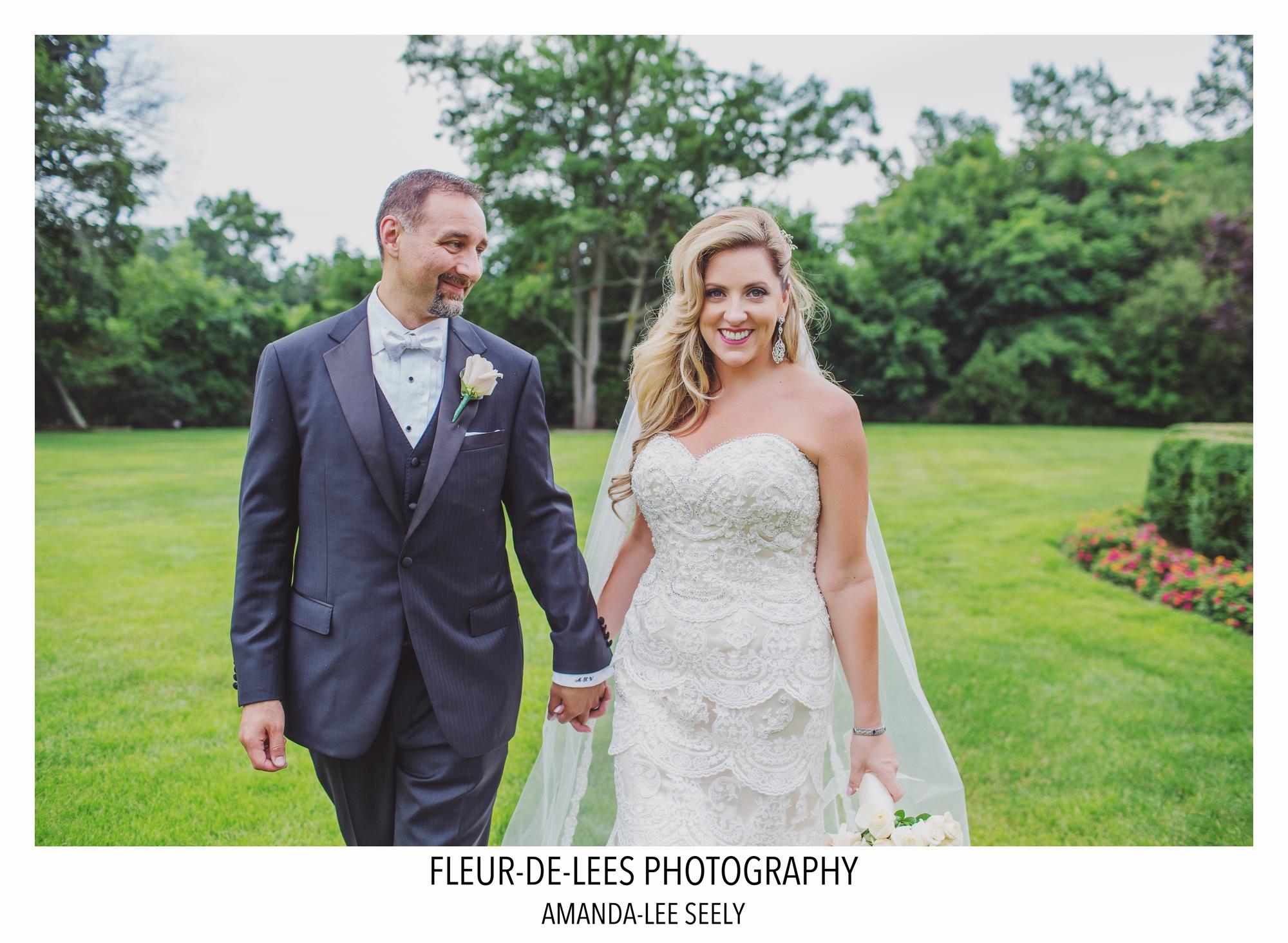 BLOG MIKE AND KAREN WEDDING  56