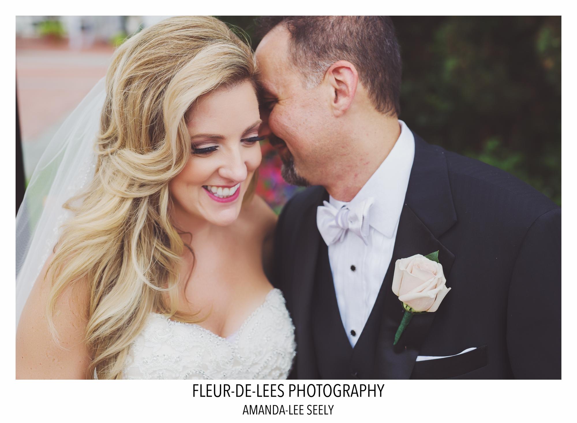 BLOG MIKE AND KAREN WEDDING  57