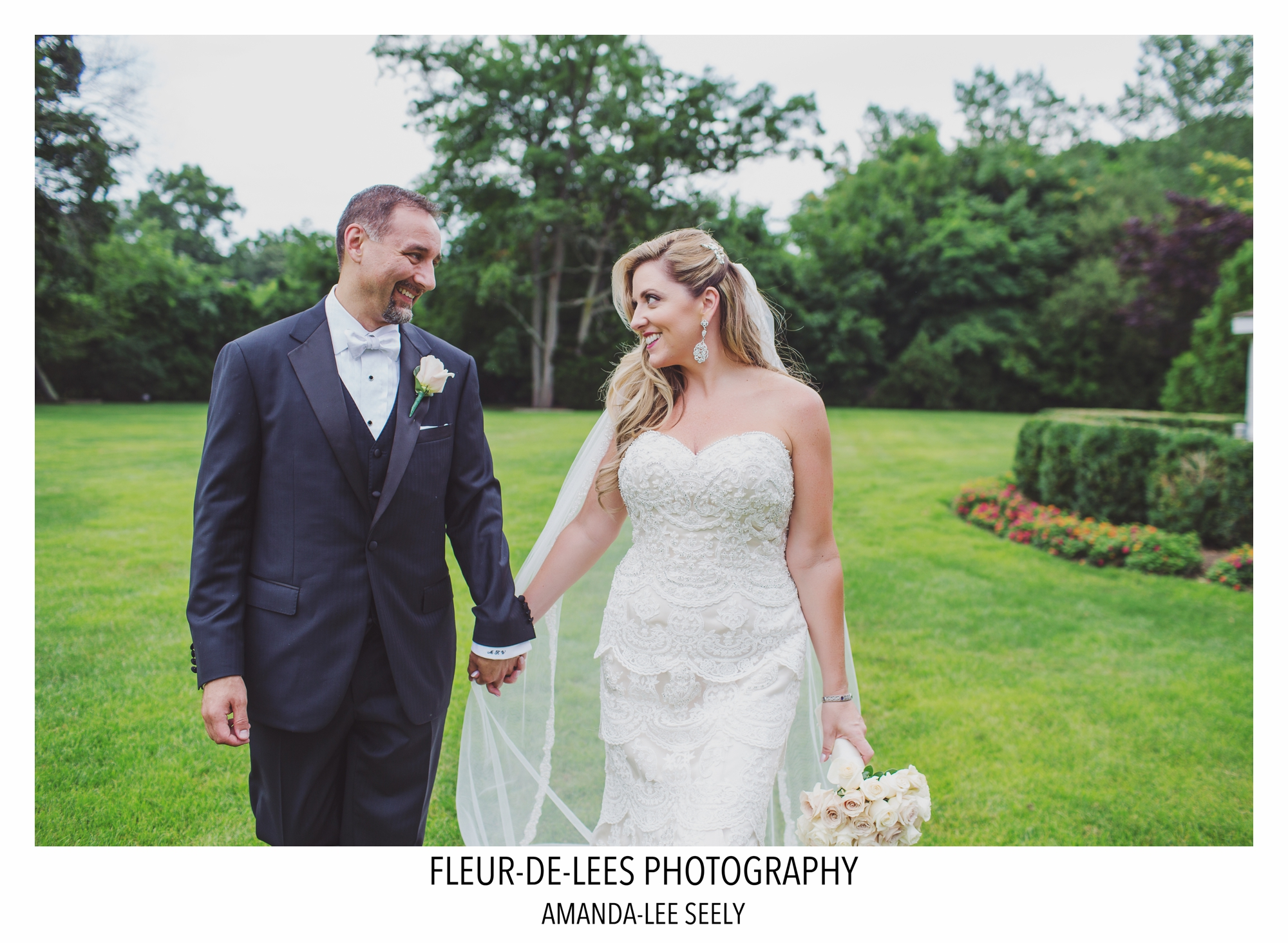 BLOG MIKE AND KAREN WEDDING  62