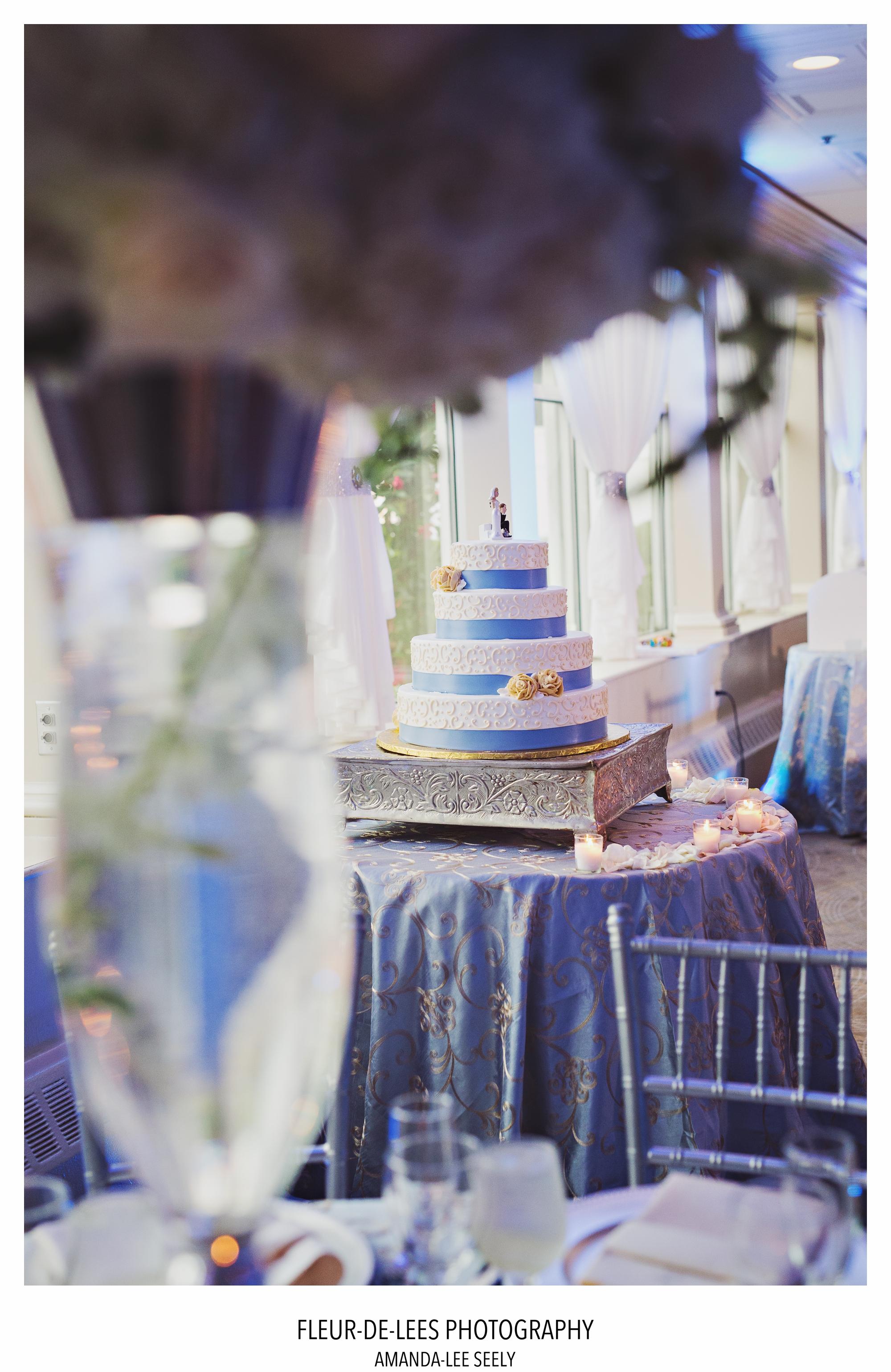 BLOG MIKE AND KAREN WEDDING  74