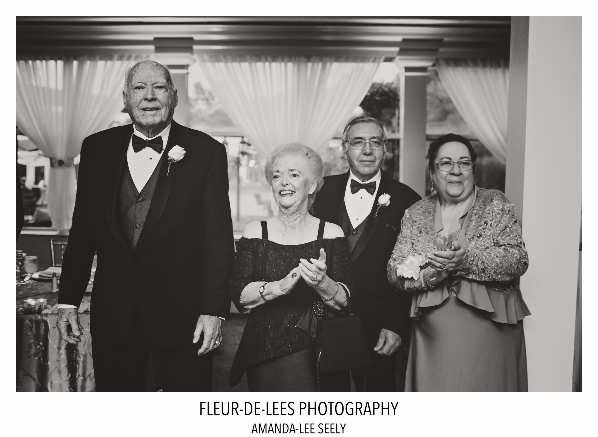 BLOG MIKE AND KAREN WEDDING  75