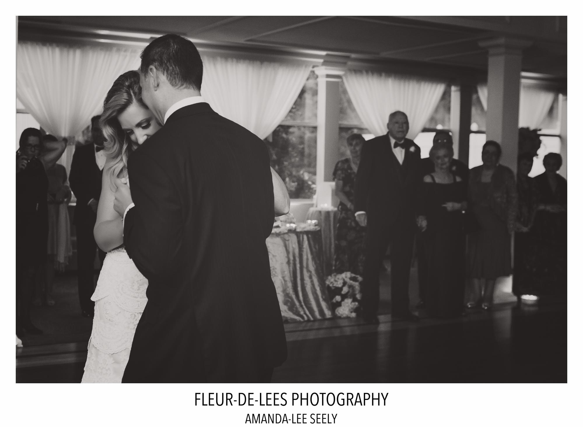 BLOG MIKE AND KAREN WEDDING  77