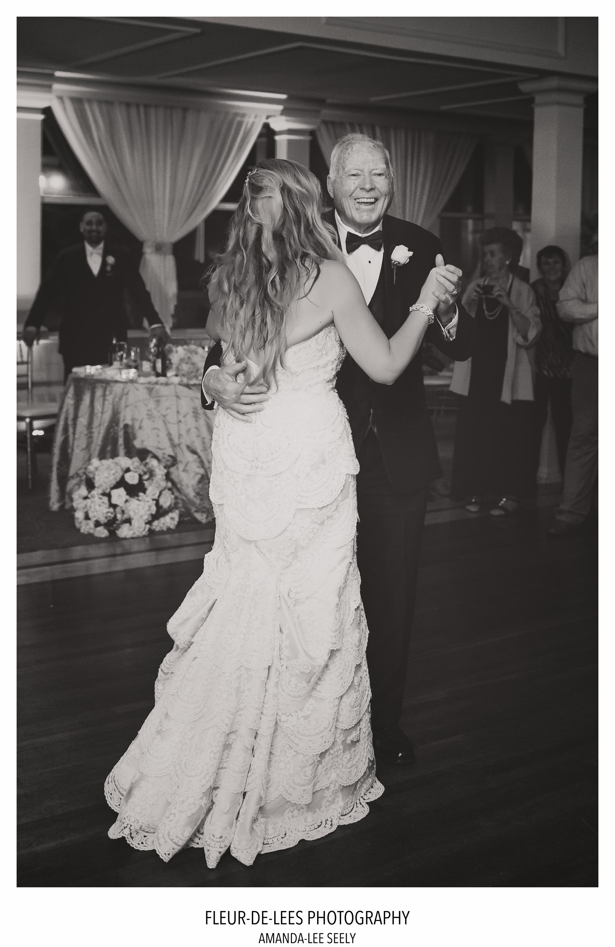 BLOG MIKE AND KAREN WEDDING  84