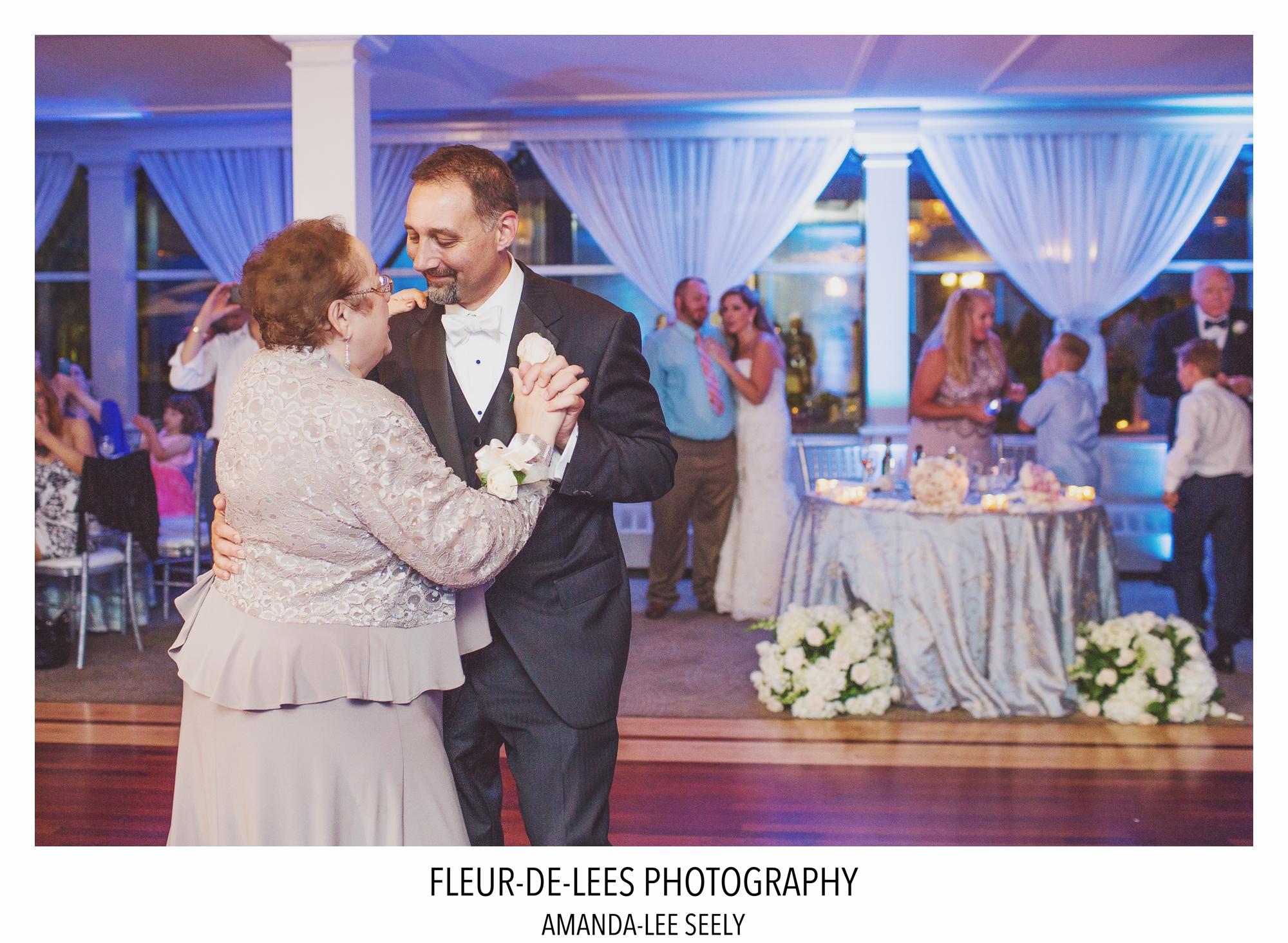 BLOG MIKE AND KAREN WEDDING  85