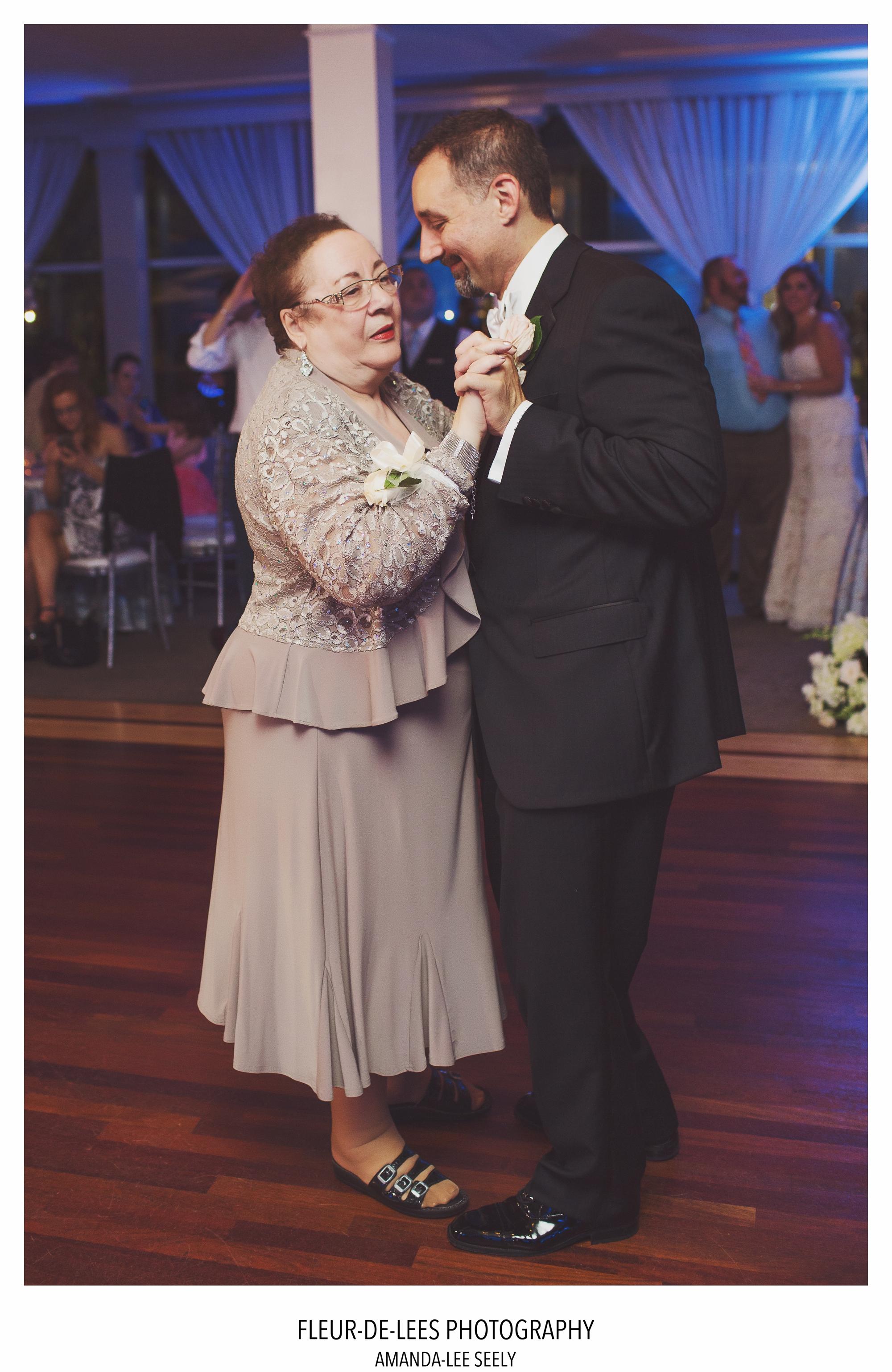 BLOG MIKE AND KAREN WEDDING  86