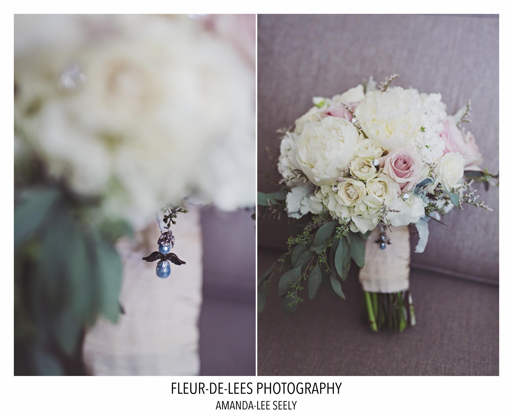BLOG TARA AND GREG WEDDING  10