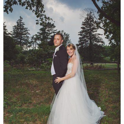 Tara and Greg. Married. Watermill. Long Island Wedding Photographer