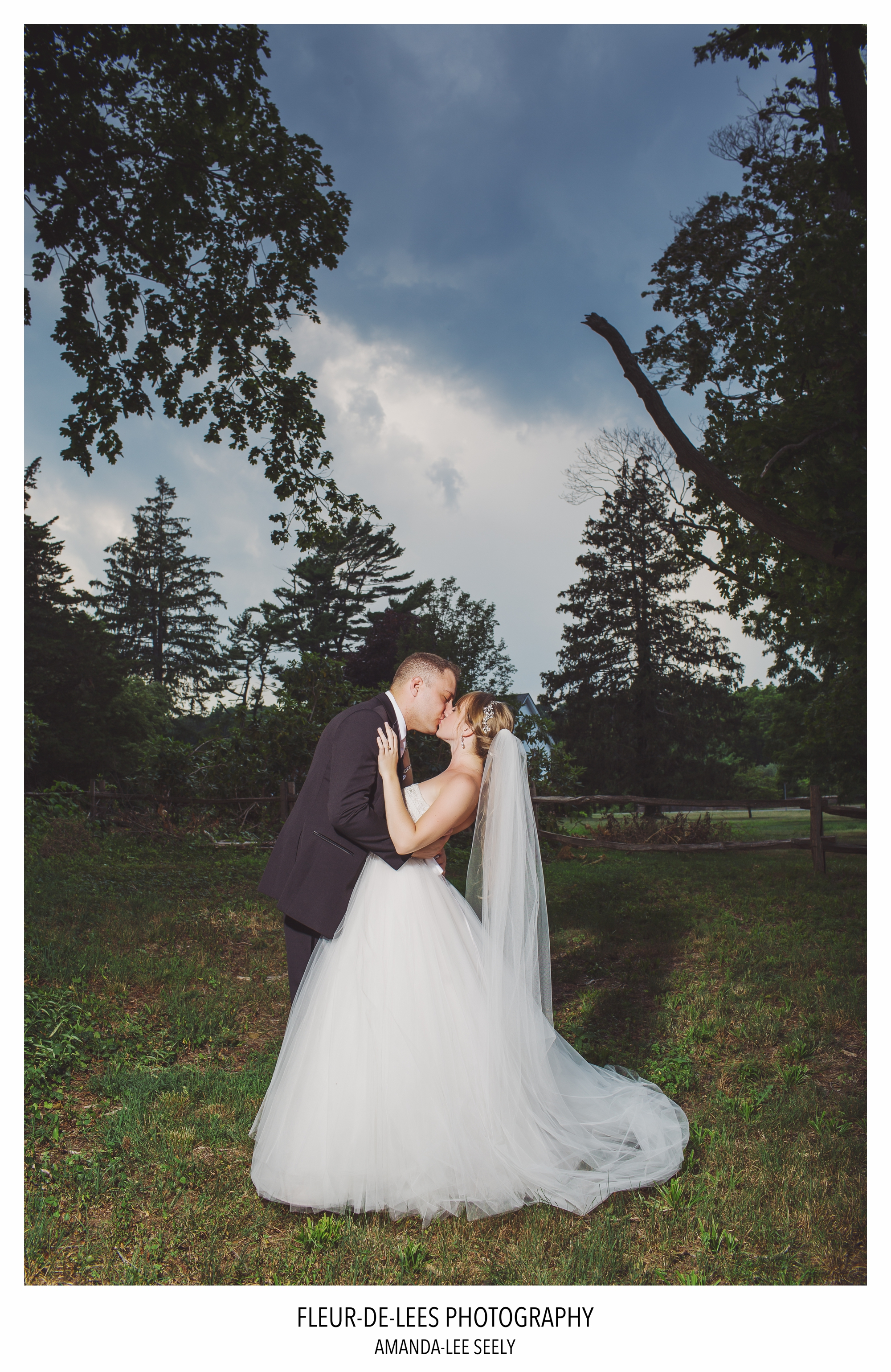 BLOG TARA AND GREG WEDDING  54